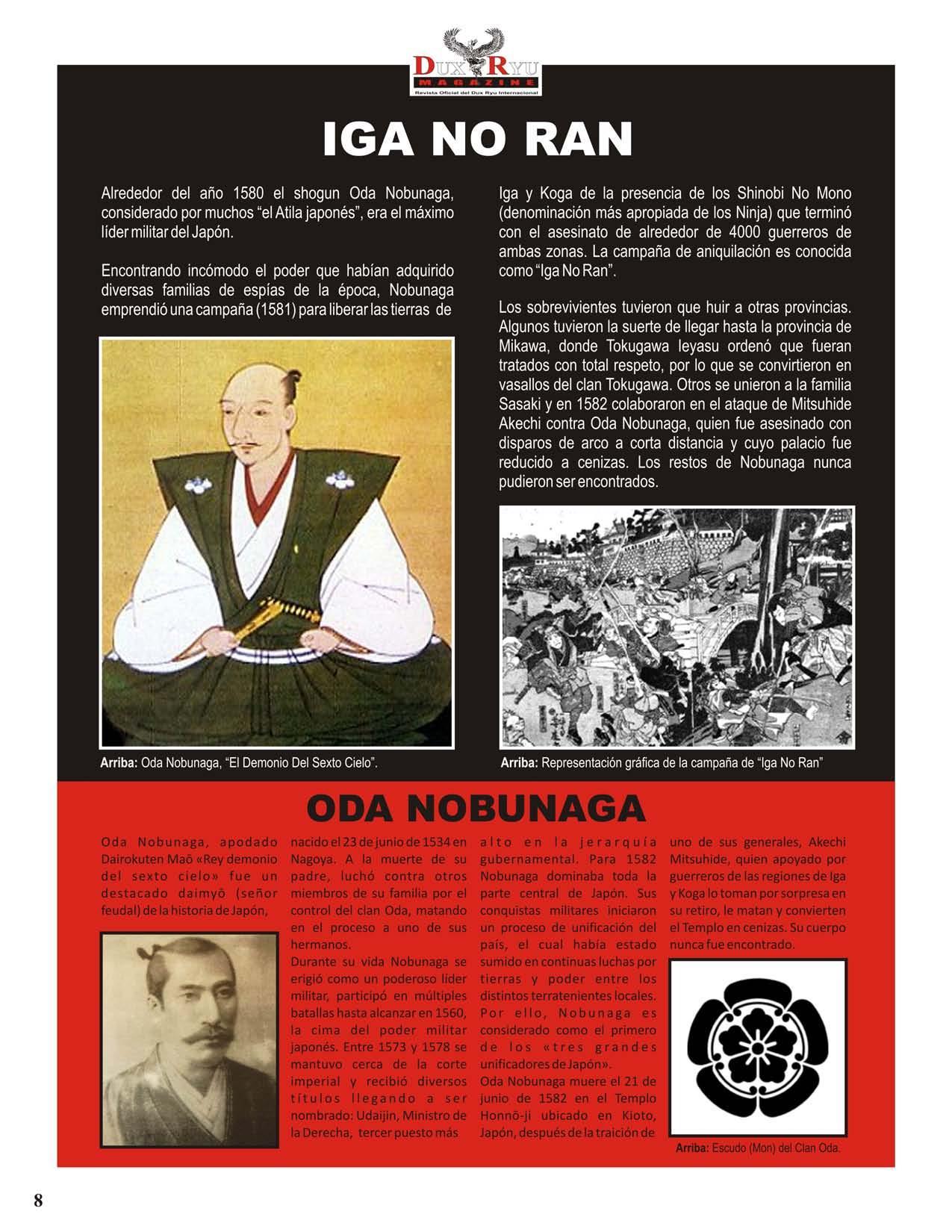 dux-ryu-magazine-09-page-009