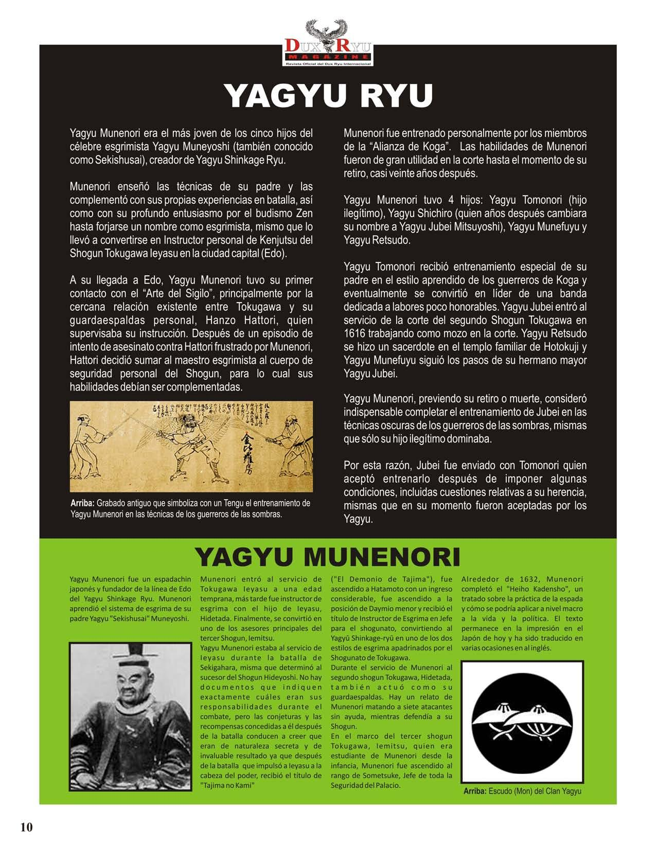 dux-ryu-magazine-09-page-011