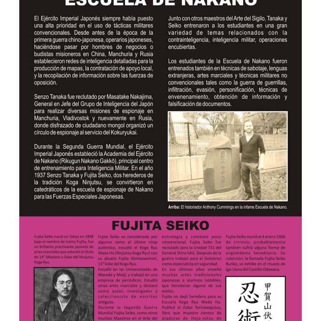 Dux Ryu Magazine 09 Page 014