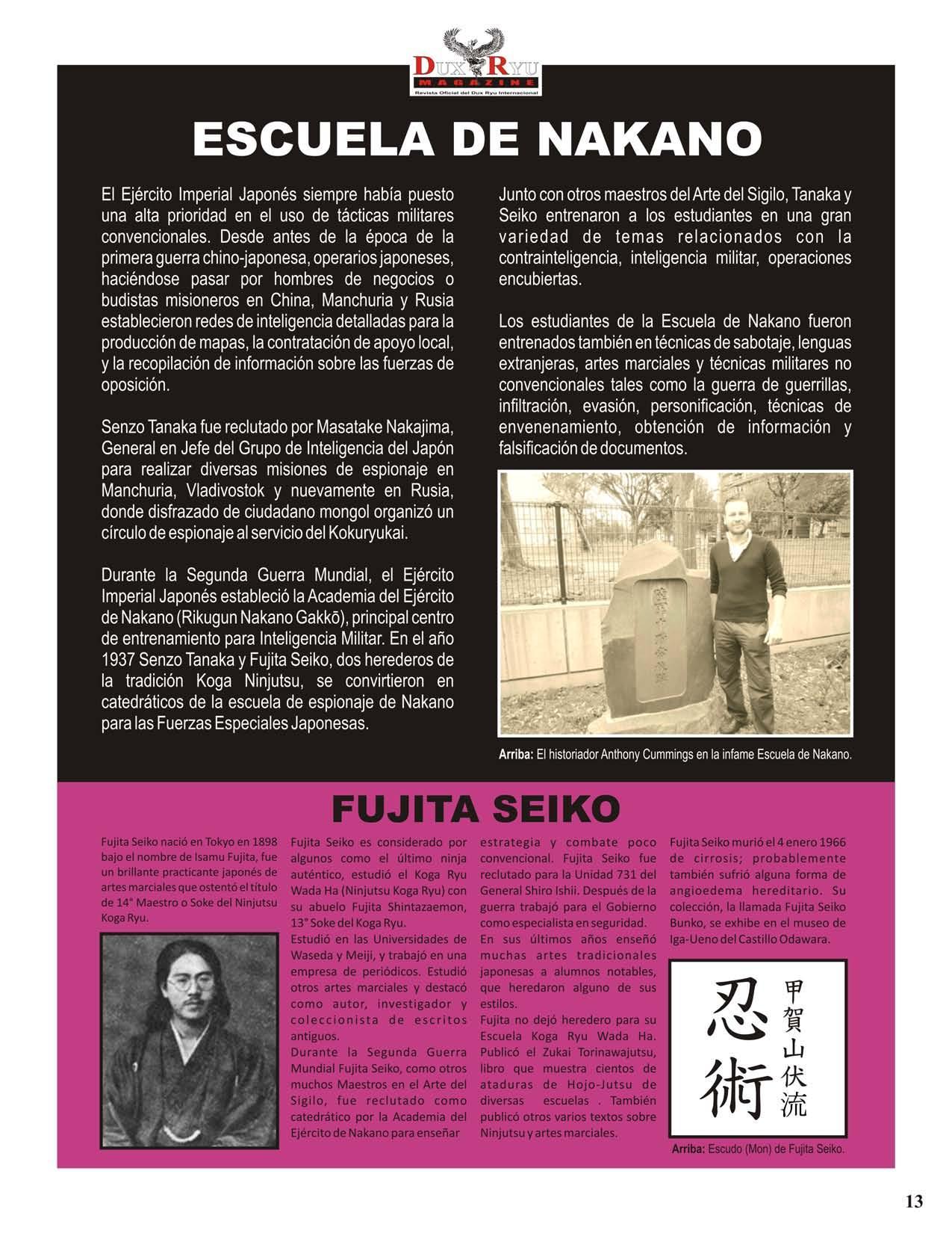 dux-ryu-magazine-09-page-014