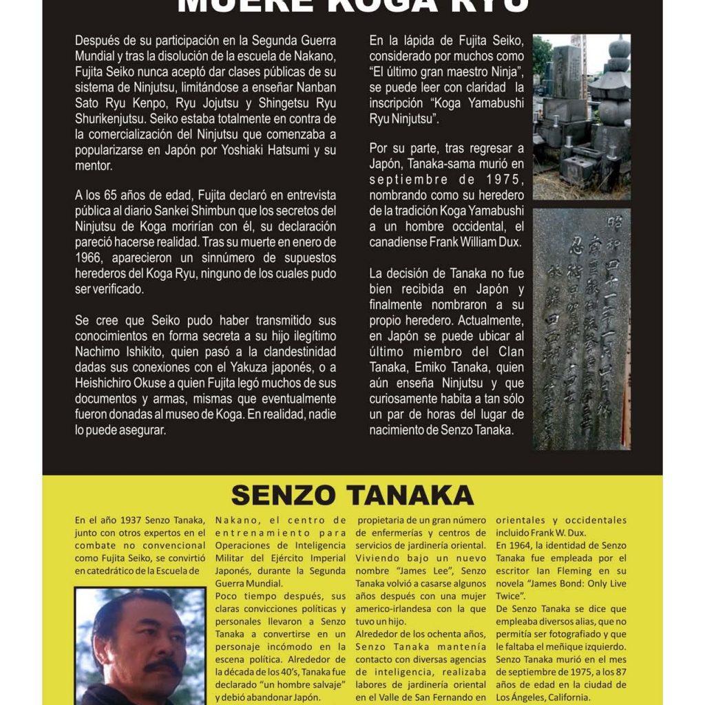Dux Ryu Magazine 09 Page 016