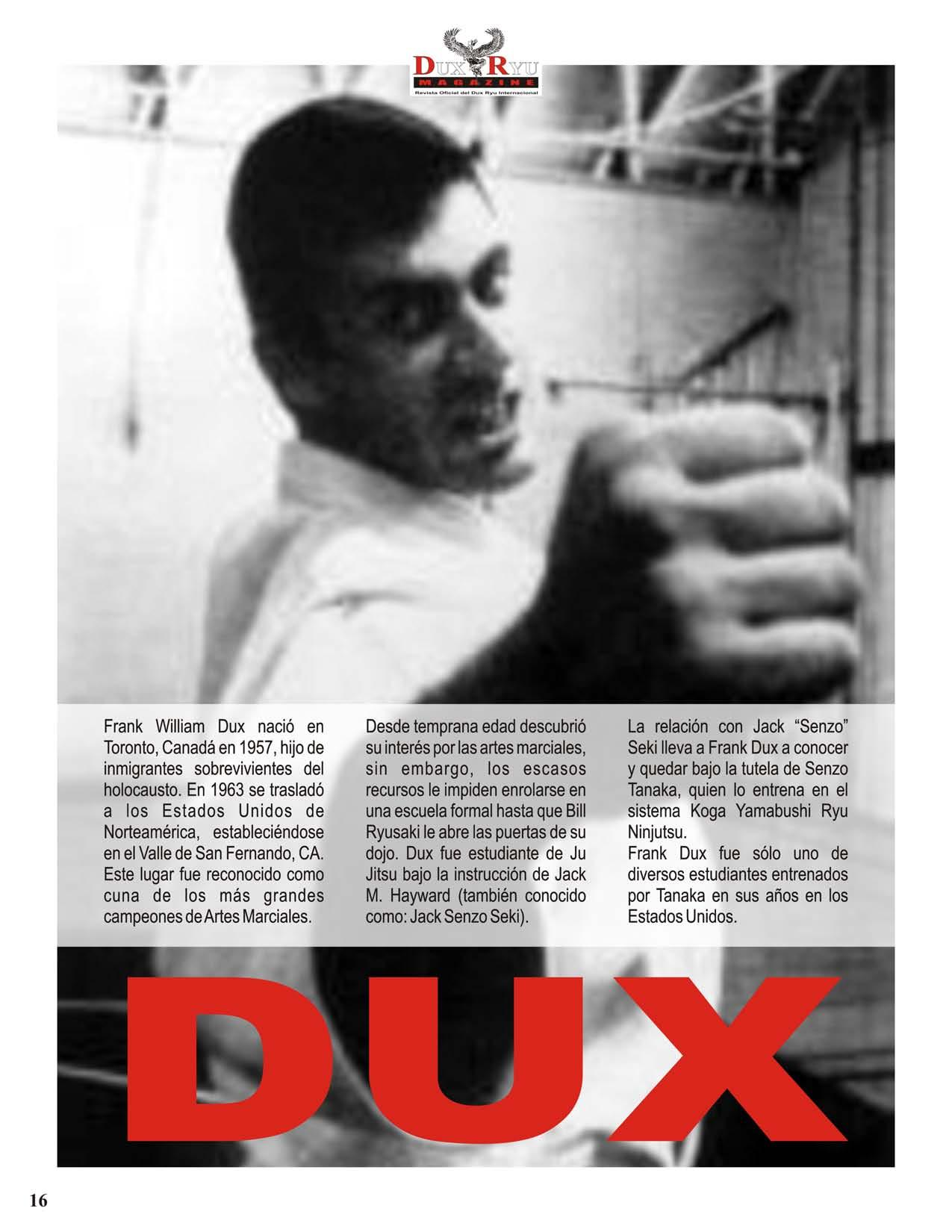 dux-ryu-magazine-09-page-017
