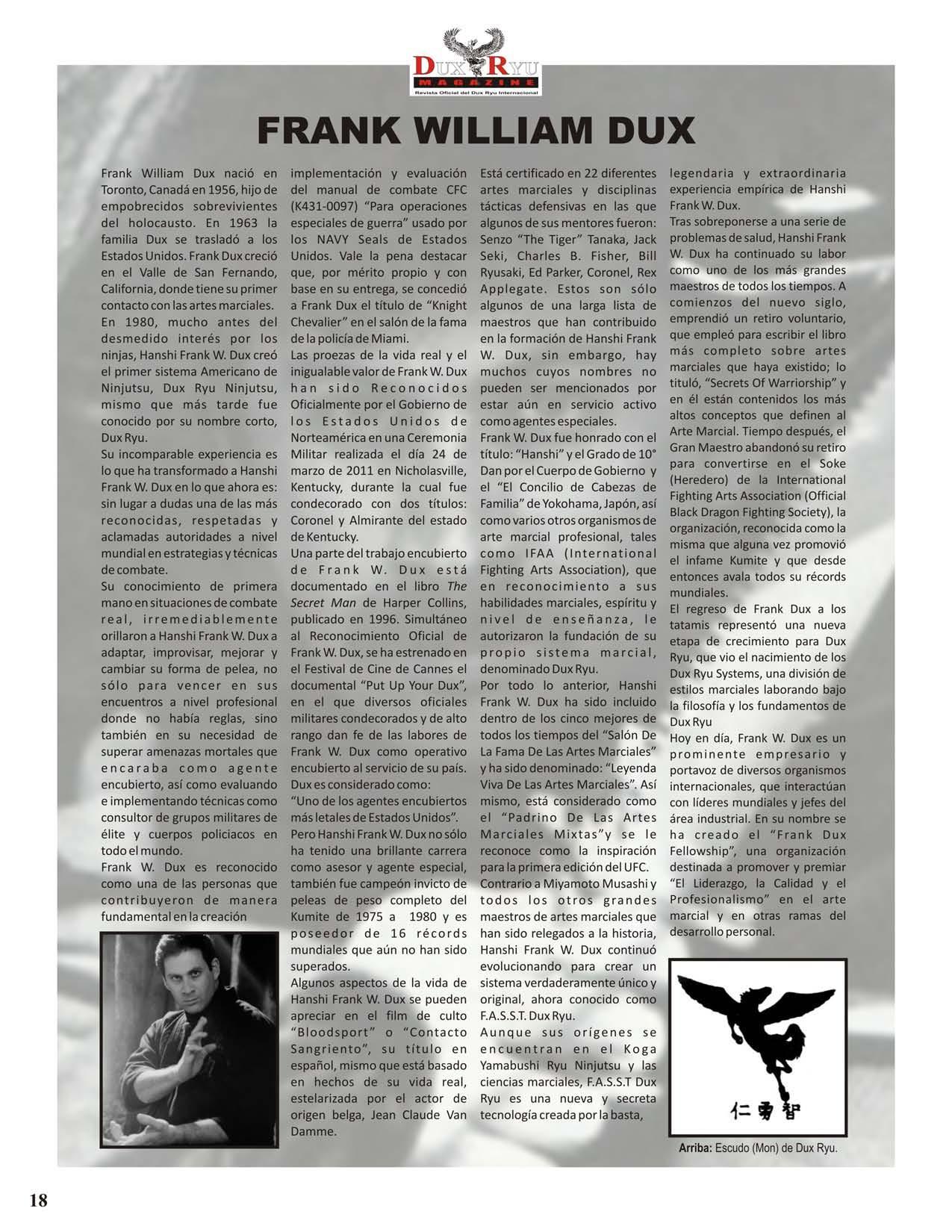 dux-ryu-magazine-09-page-019