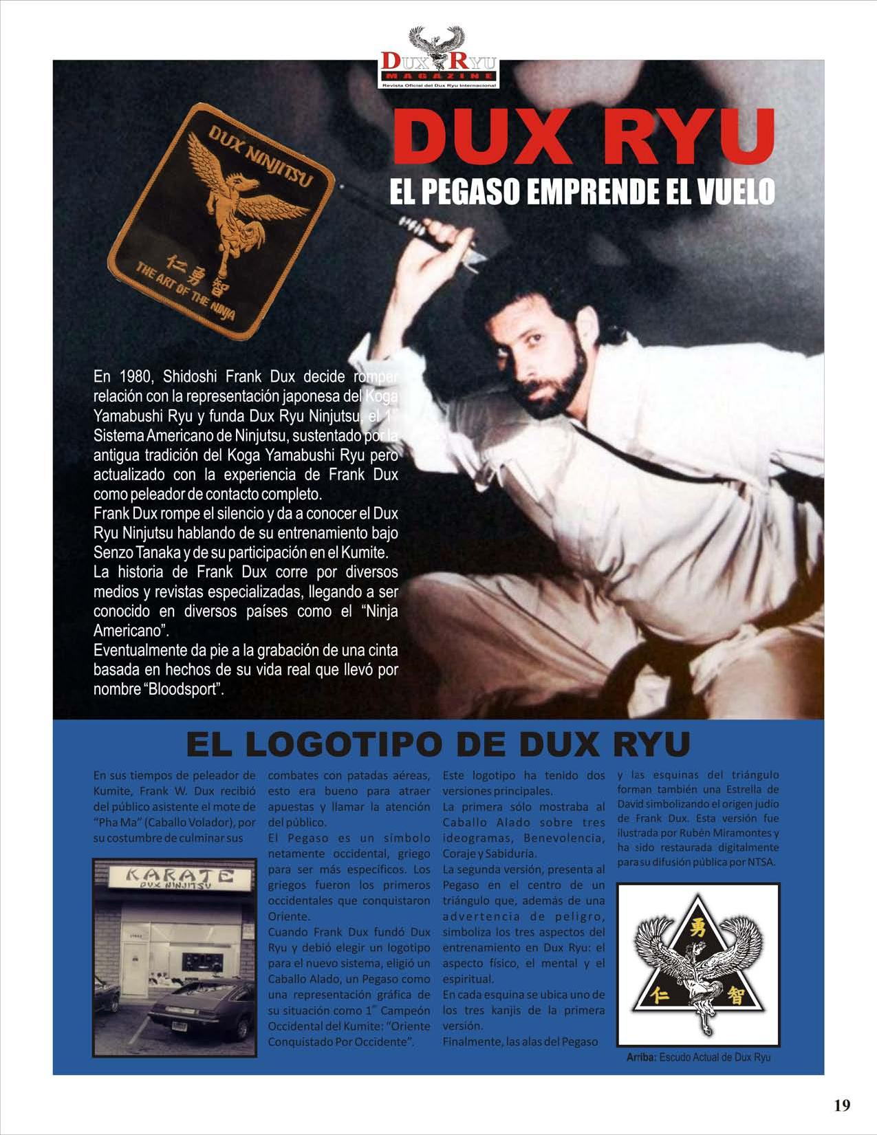 dux-ryu-magazine-09-page-020