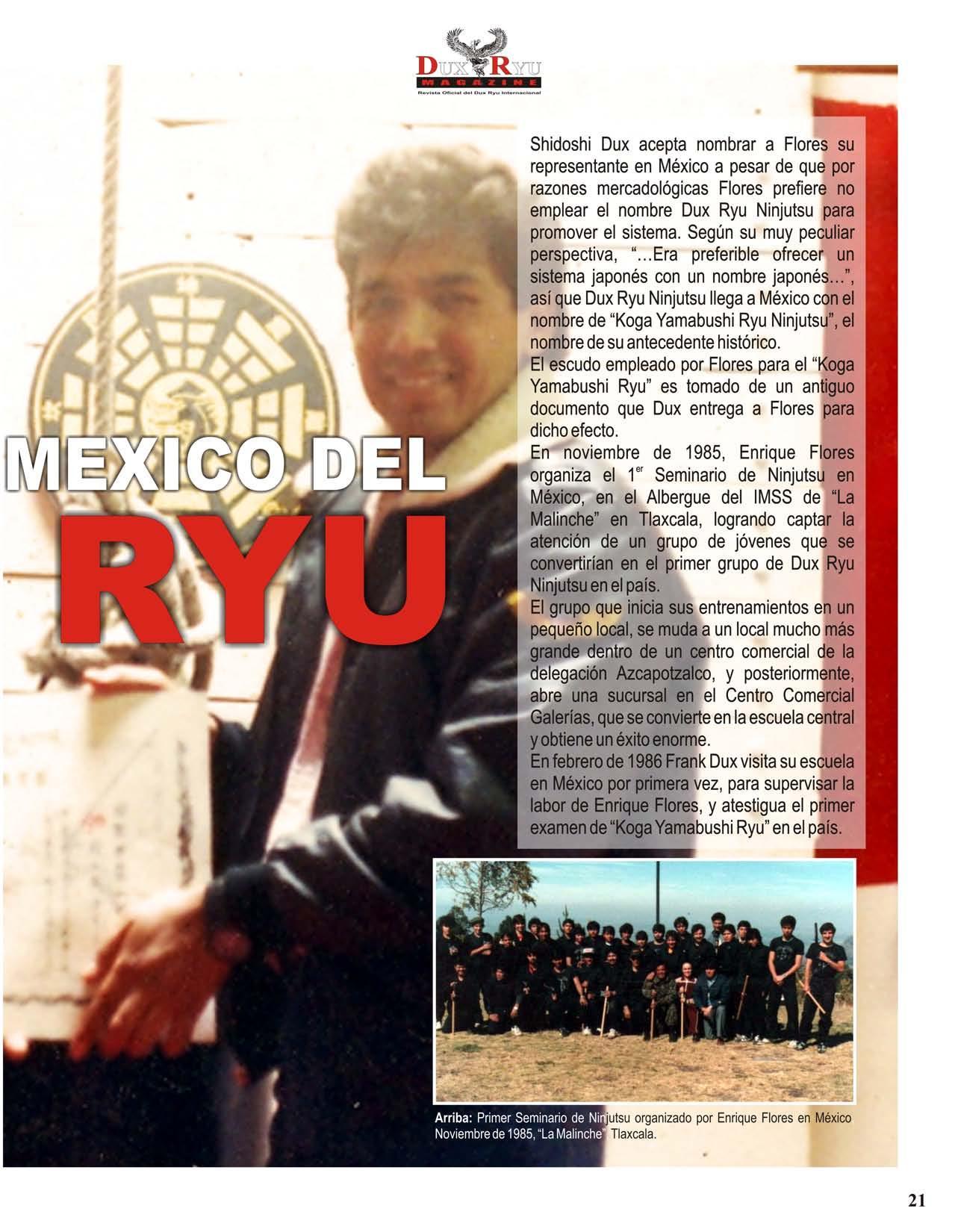 dux-ryu-magazine-09-page-022