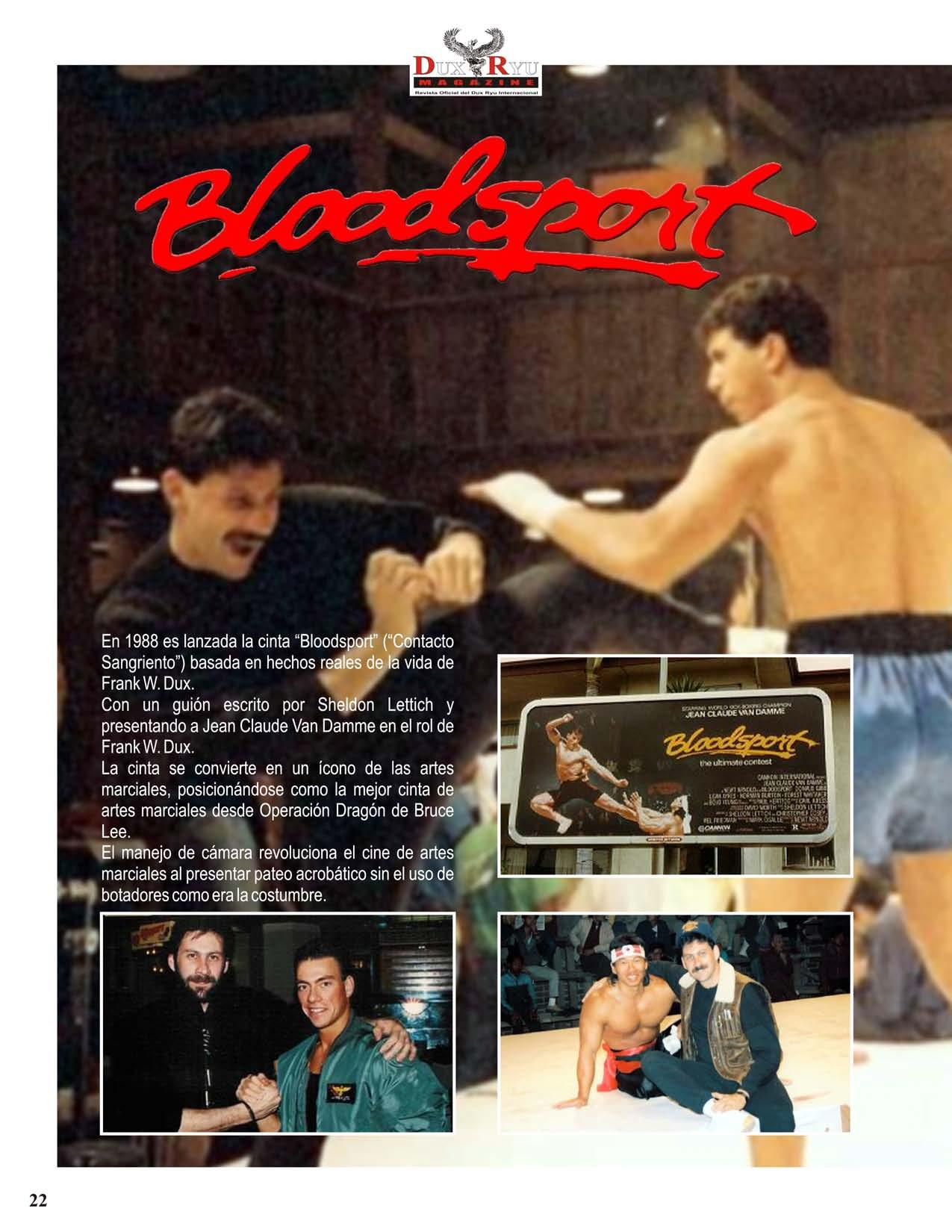 dux-ryu-magazine-09-page-023