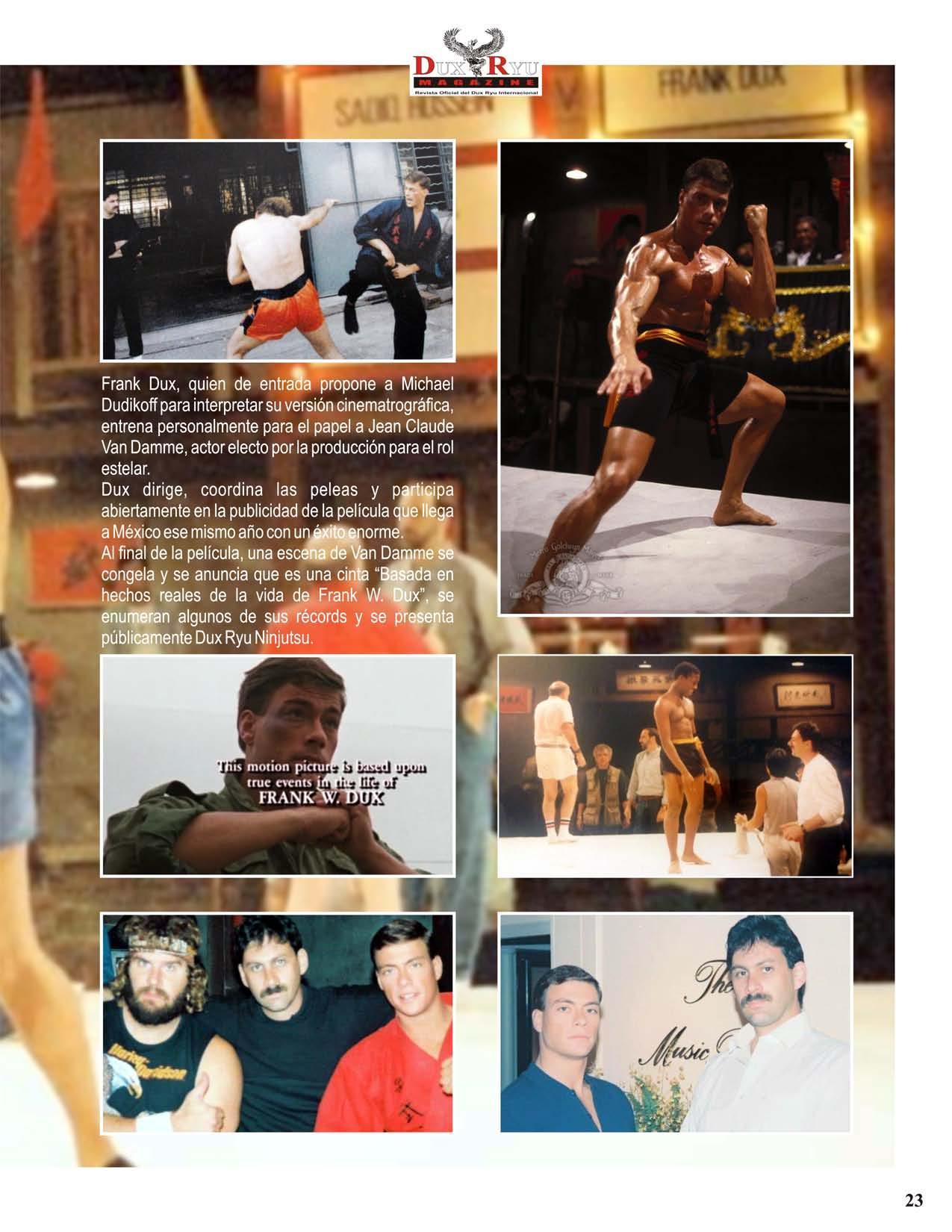 dux-ryu-magazine-09-page-024