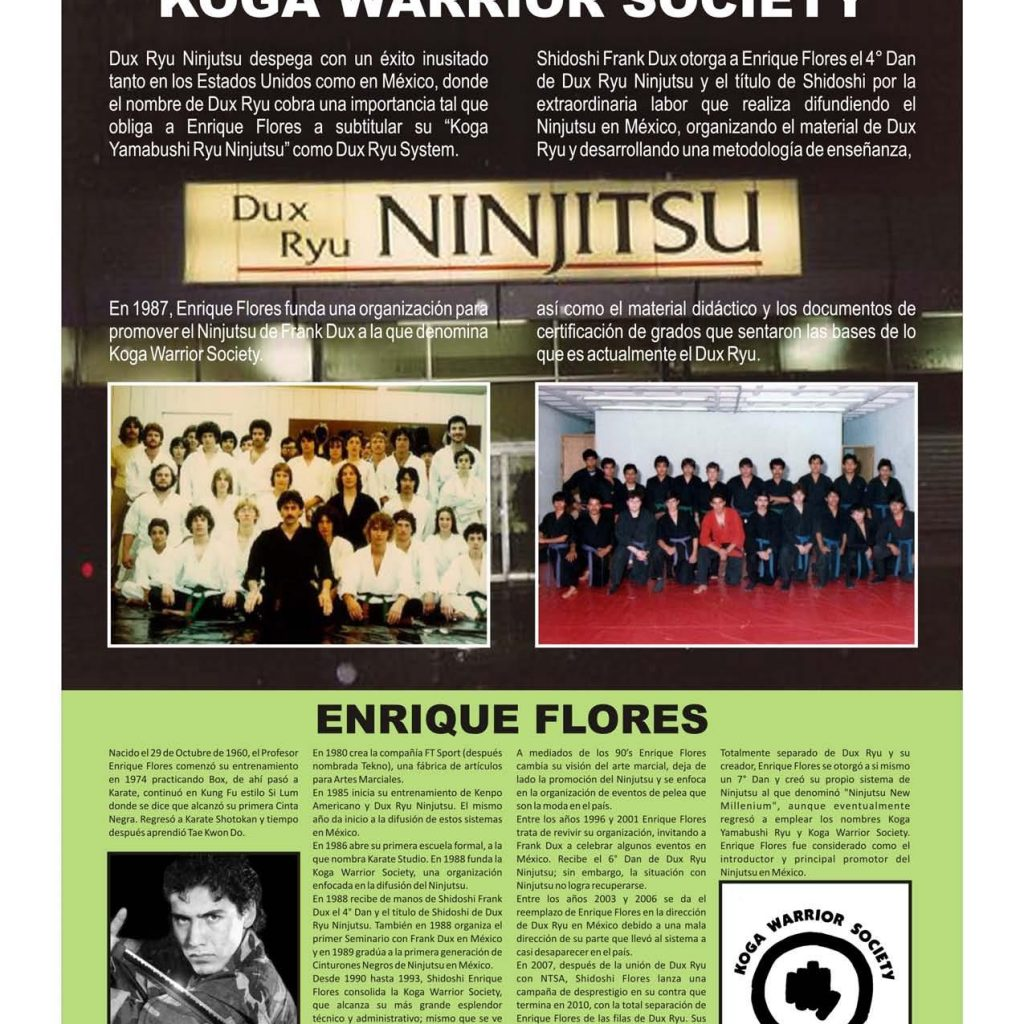 Dux Ryu Magazine 09 Page 025