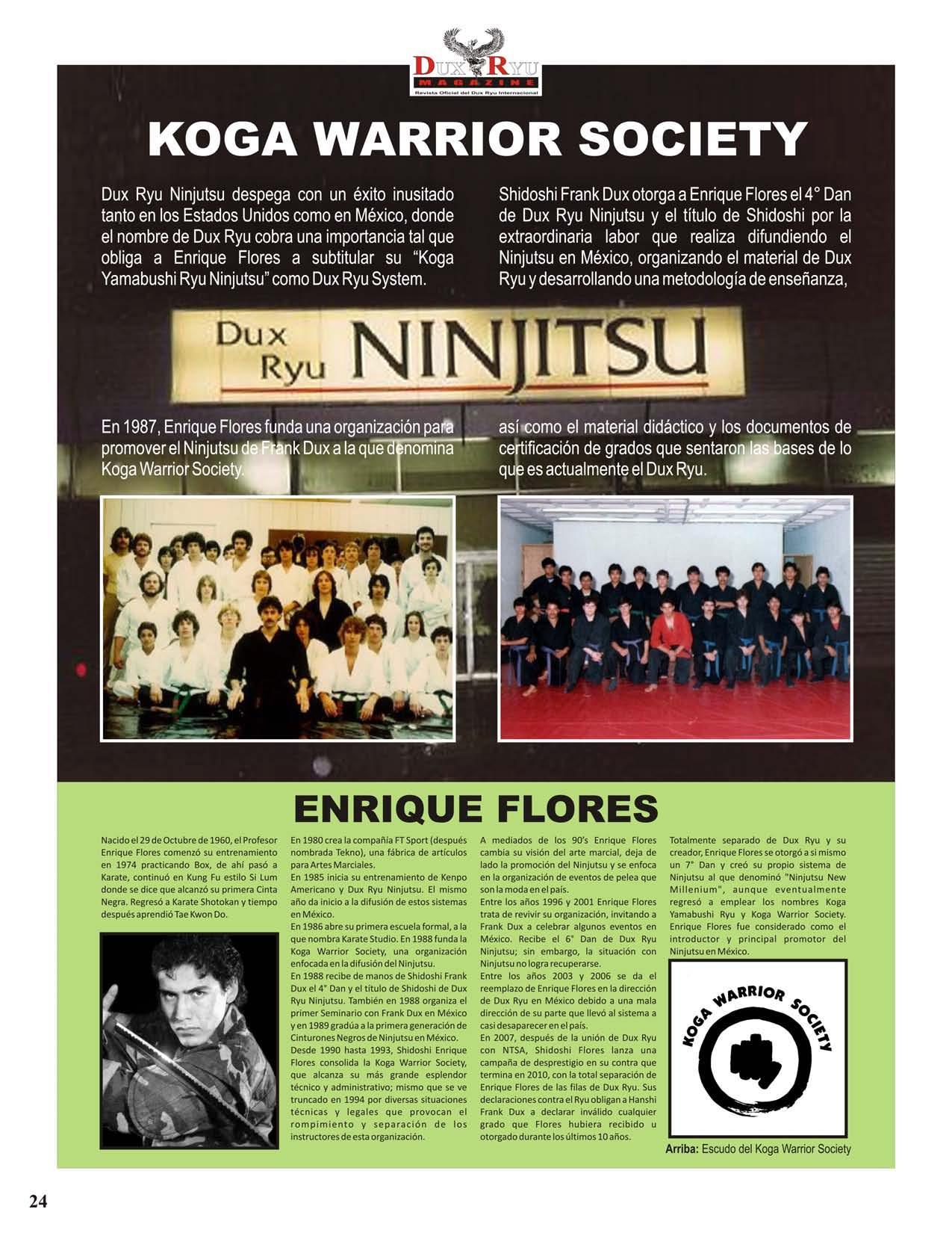 dux-ryu-magazine-09-page-025