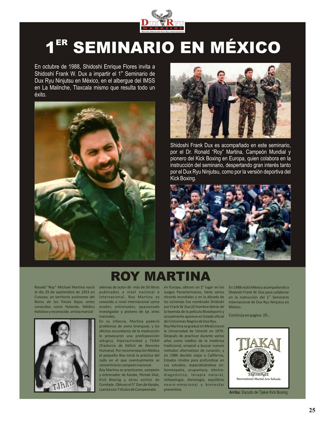 dux-ryu-magazine-09-page-026