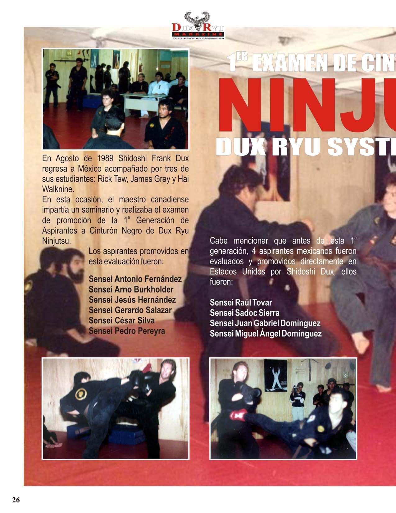 dux-ryu-magazine-09-page-027