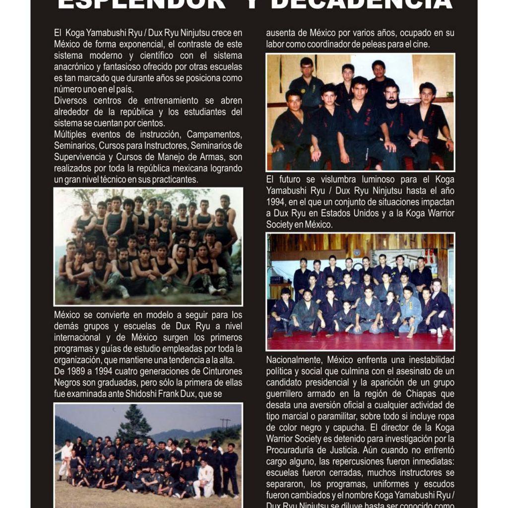 Dux Ryu Magazine 09 Page 029