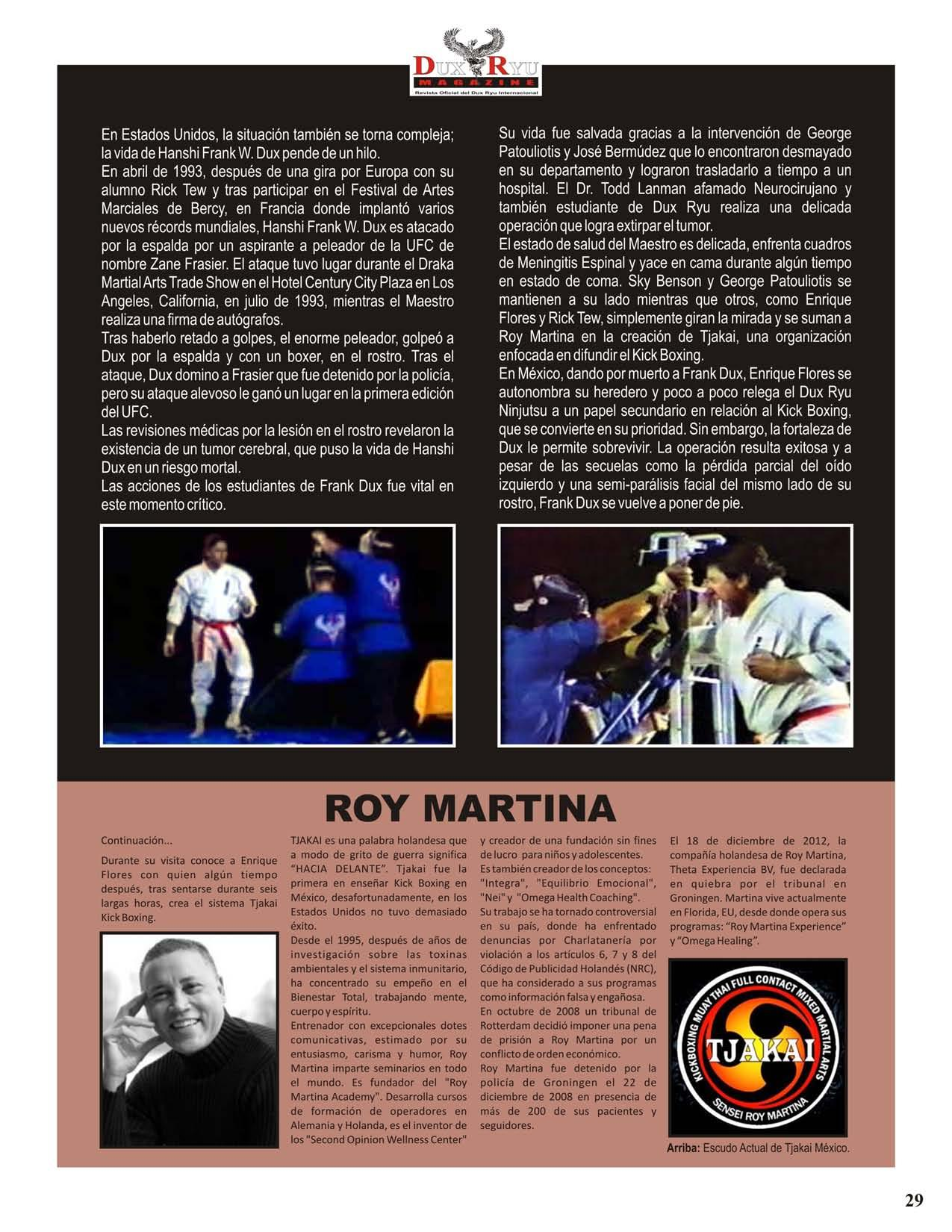 dux-ryu-magazine-09-page-030