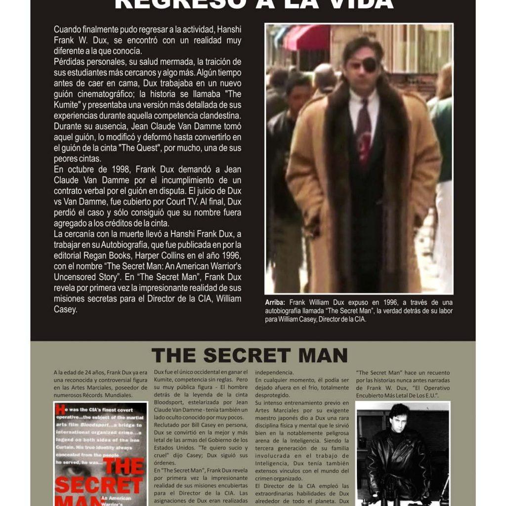 Dux Ryu Magazine 09 Page 031