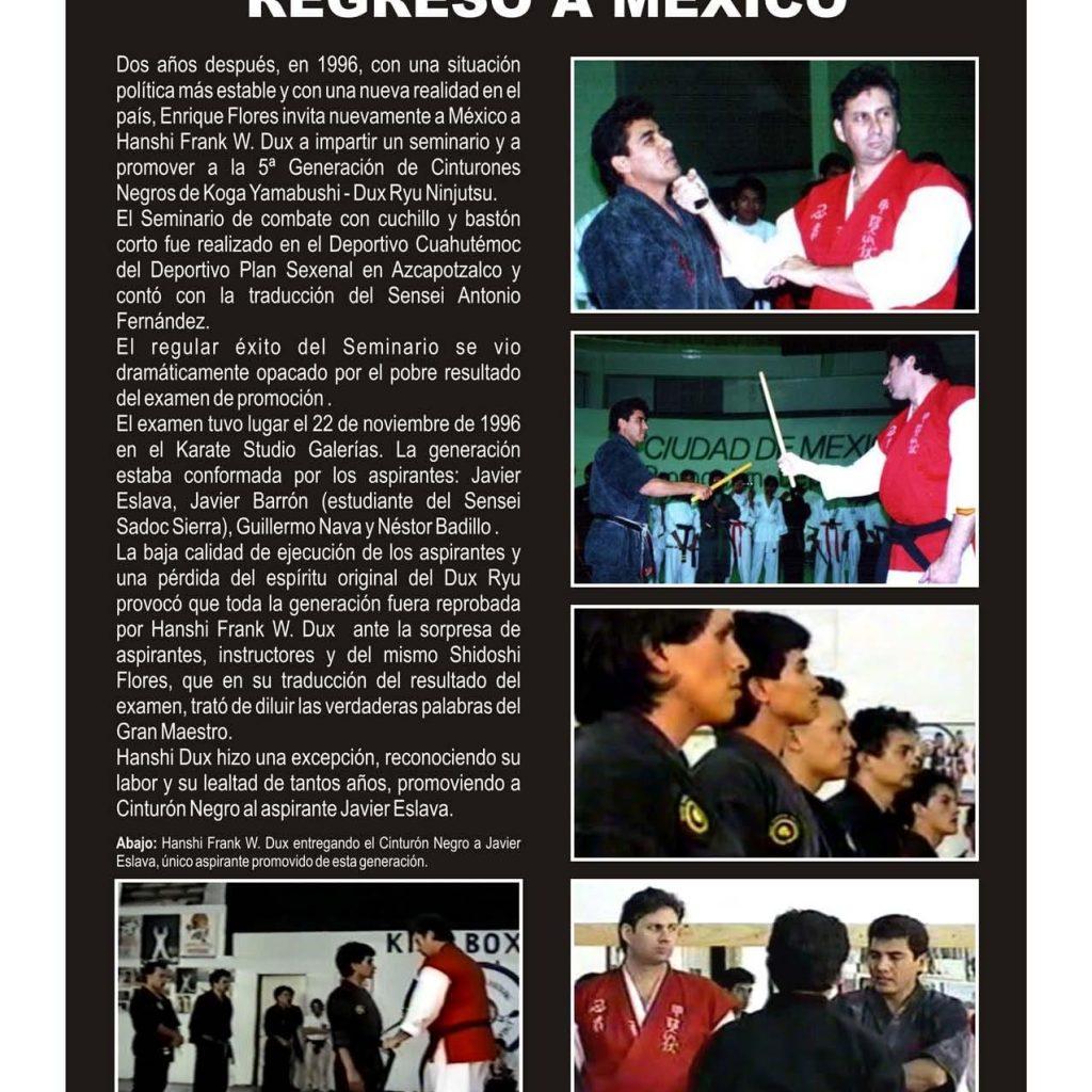 Dux Ryu Magazine 09 Page 032