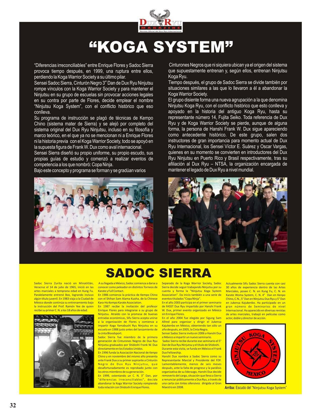 dux-ryu-magazine-09-page-033