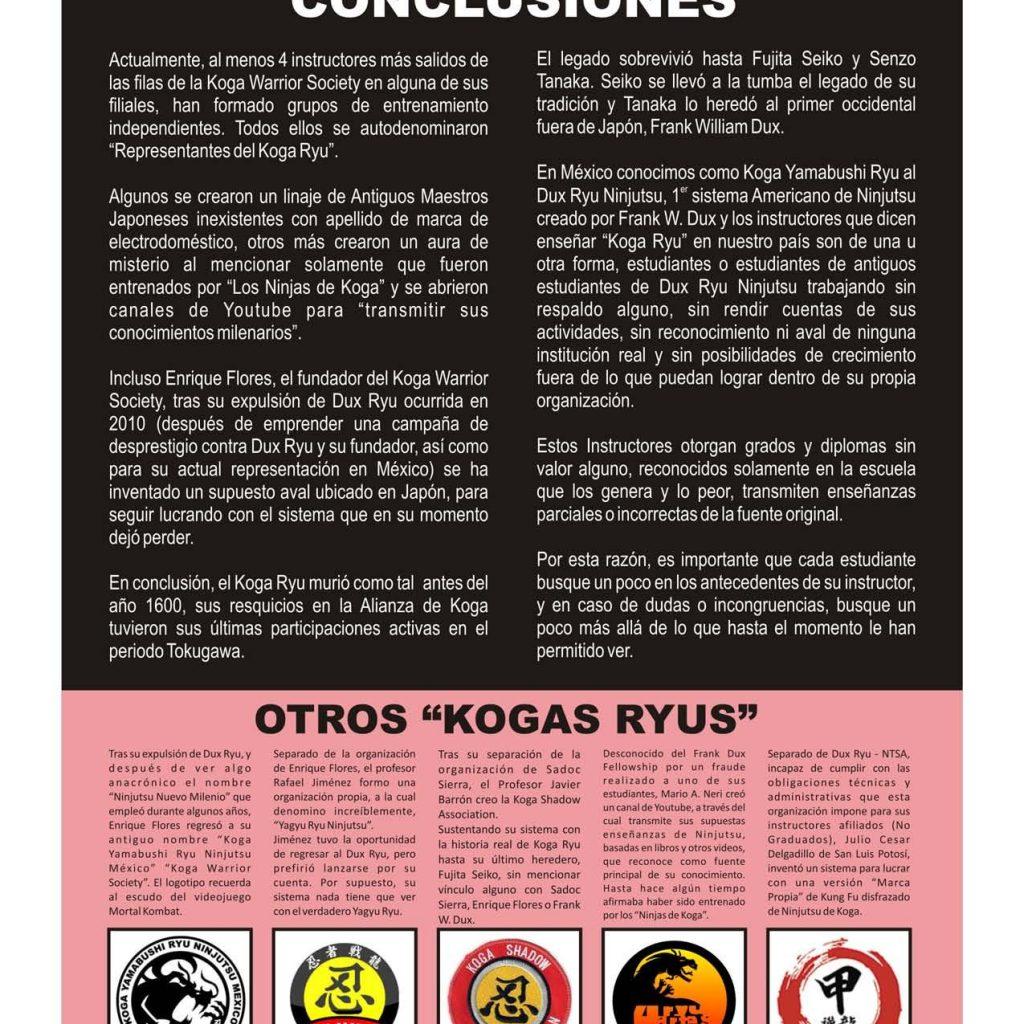 Dux Ryu Magazine 09 Page 034