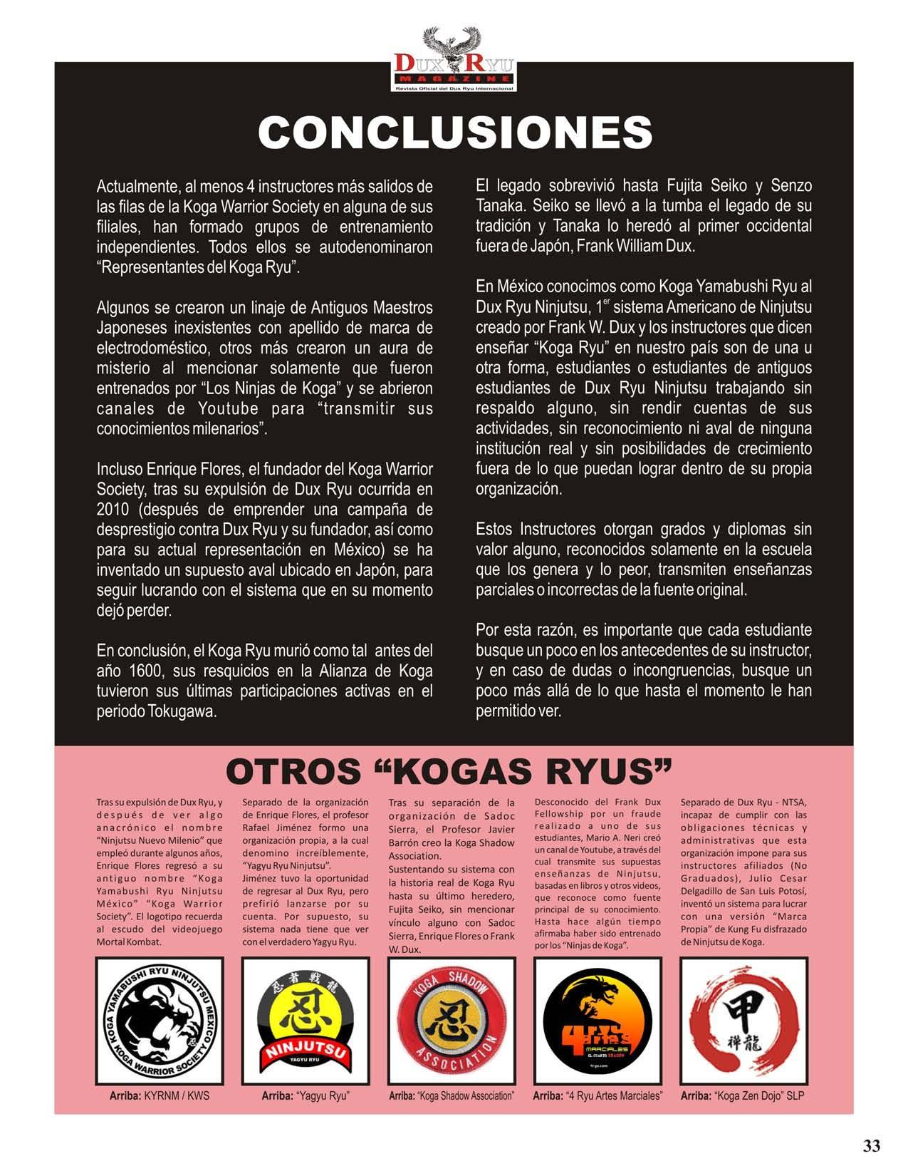 dux-ryu-magazine-09-page-034