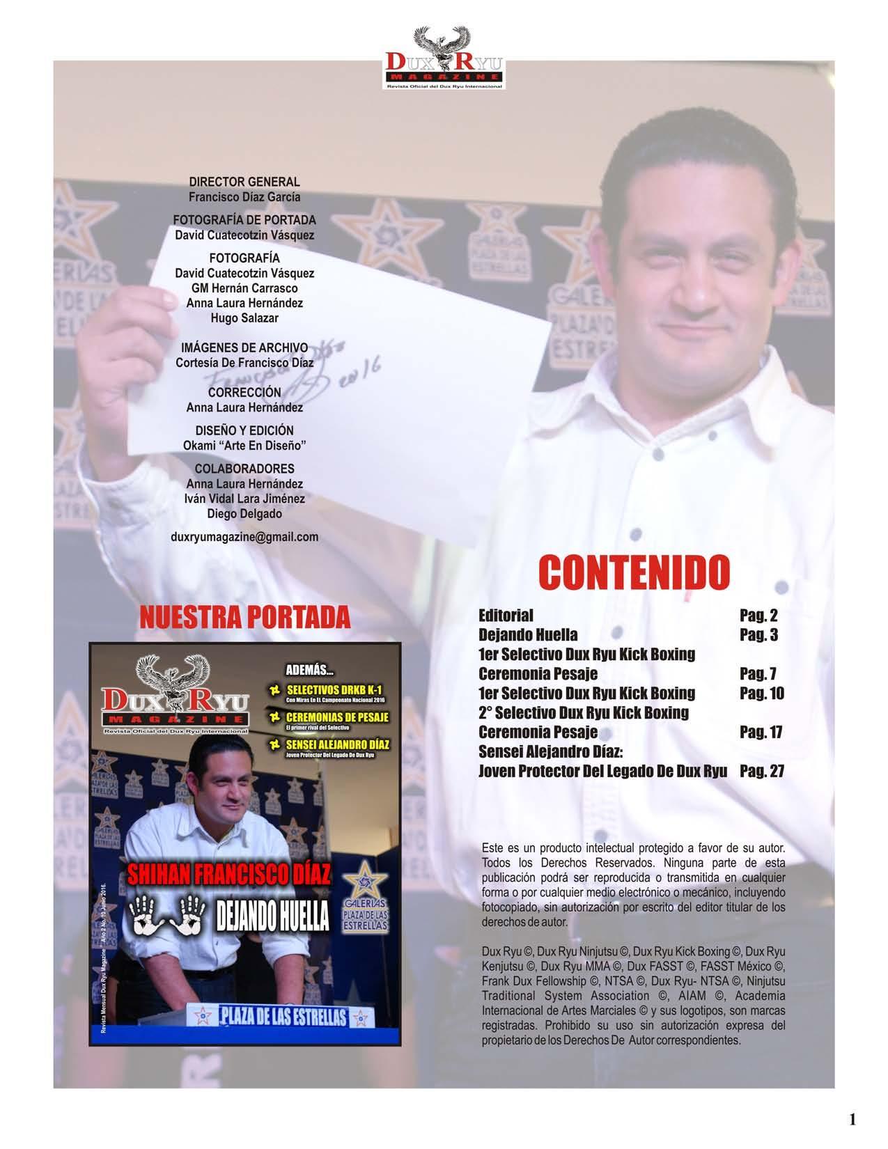 dux-ryu-magazine-10-page-003