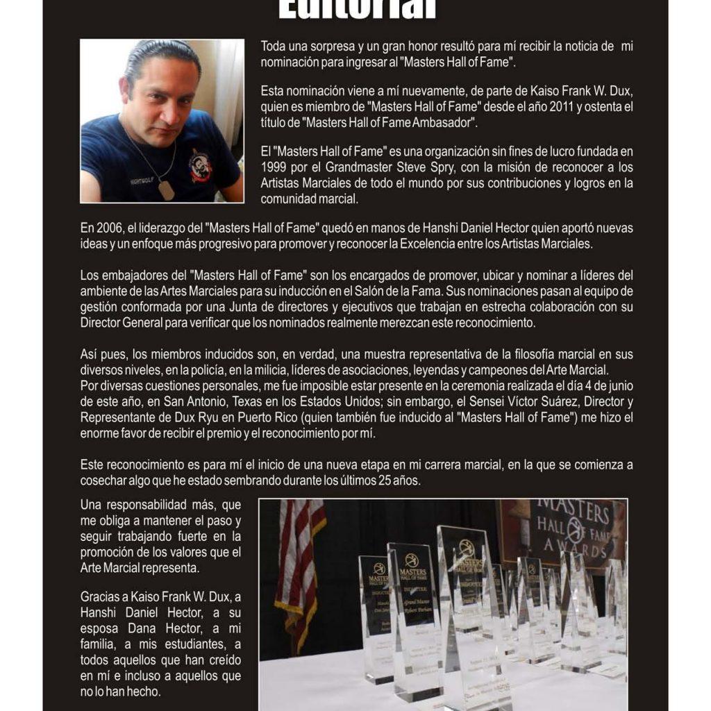 Dux Ryu Magazine 10 Page 004