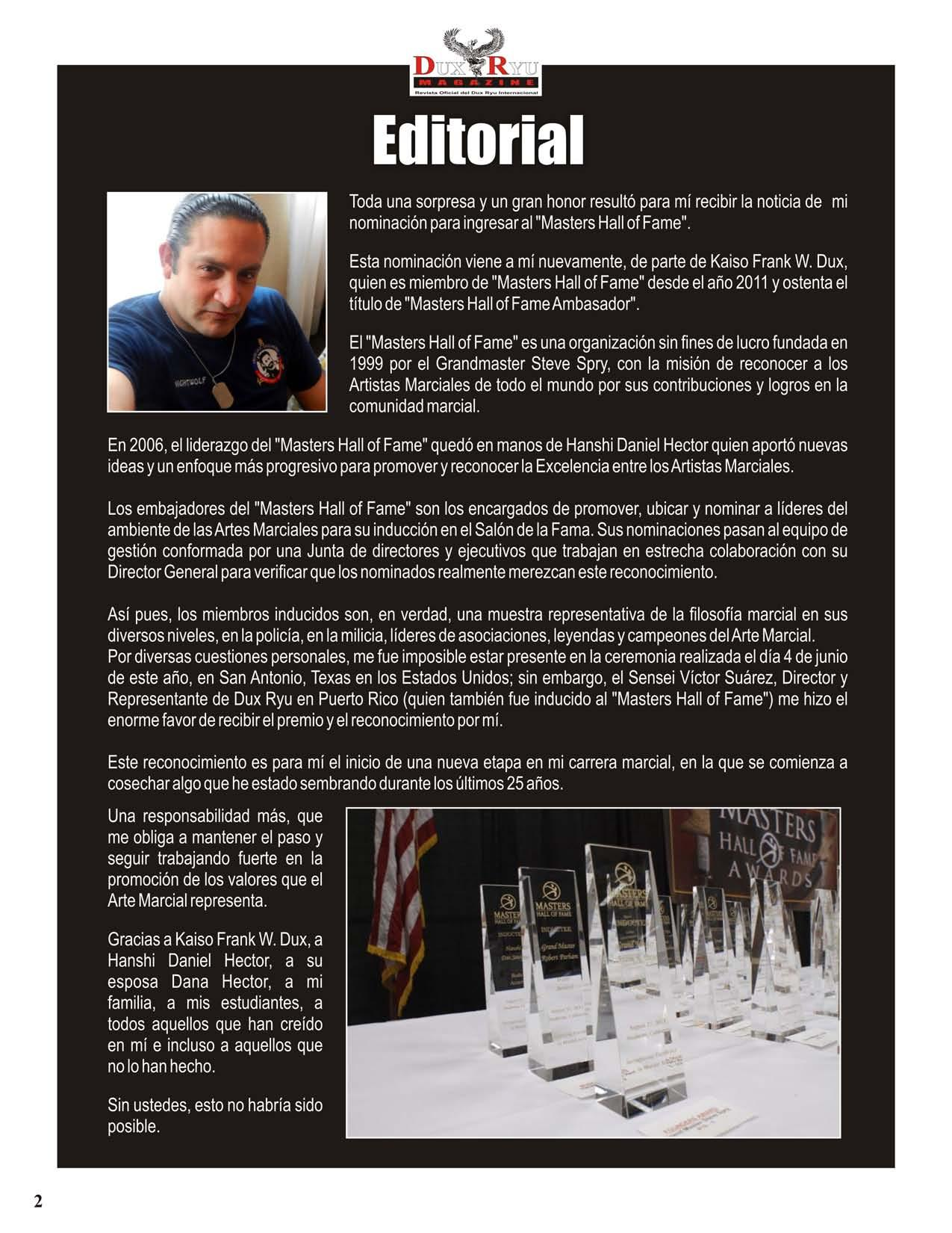 dux-ryu-magazine-10-page-004