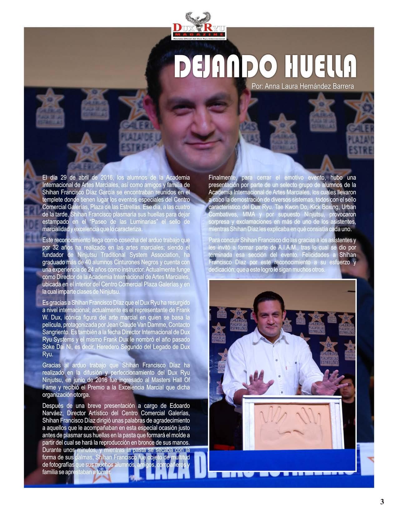 dux-ryu-magazine-10-page-005