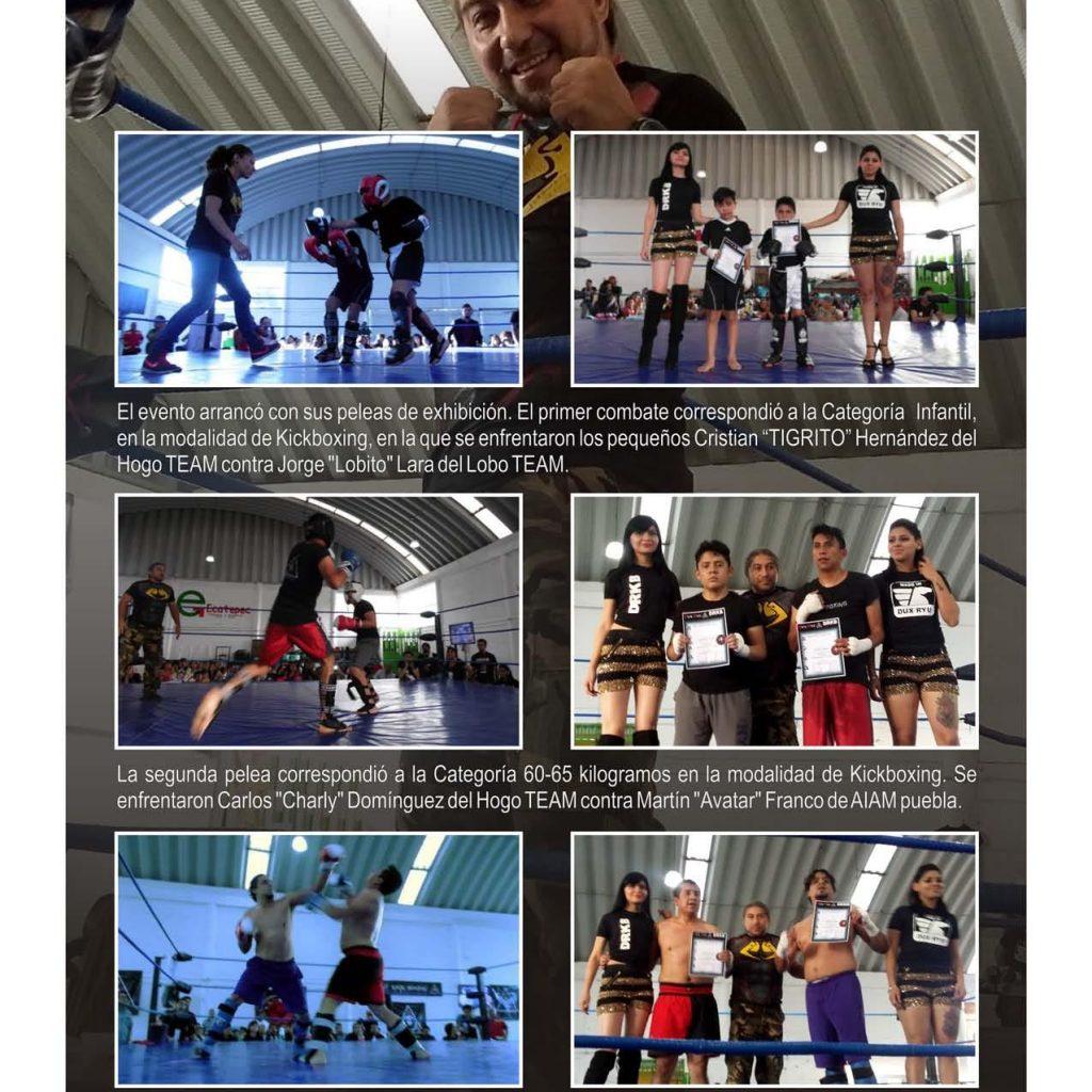 Dux Ryu Magazine 10 Page 013