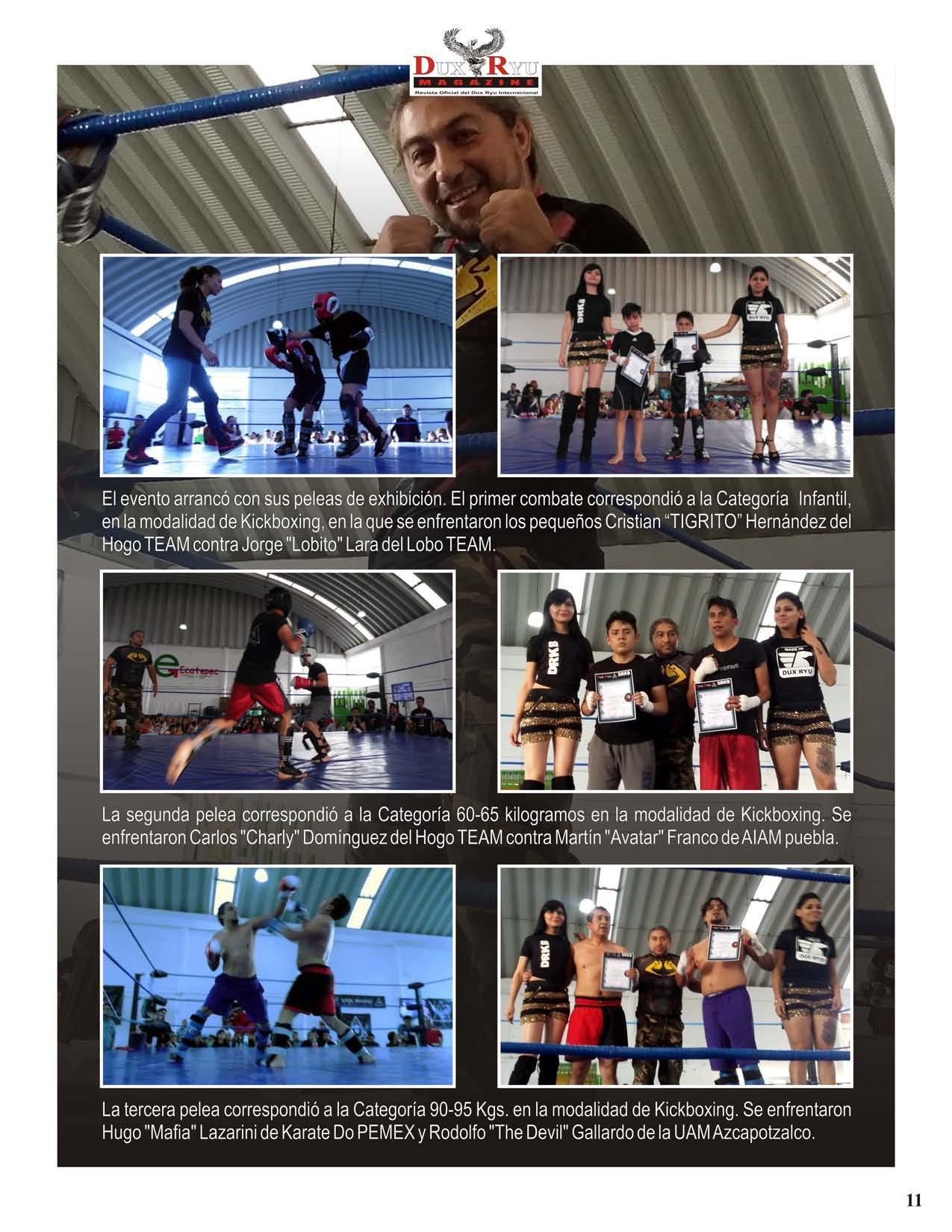 dux-ryu-magazine-10-page-013