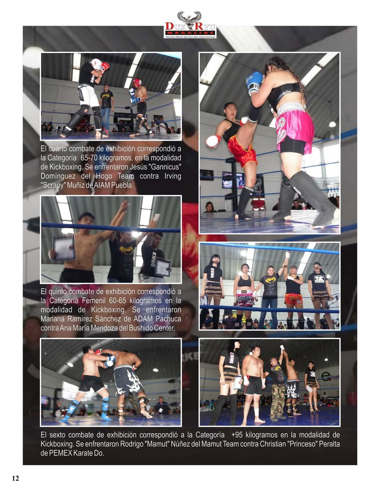 dux-ryu-magazine-10-page-014