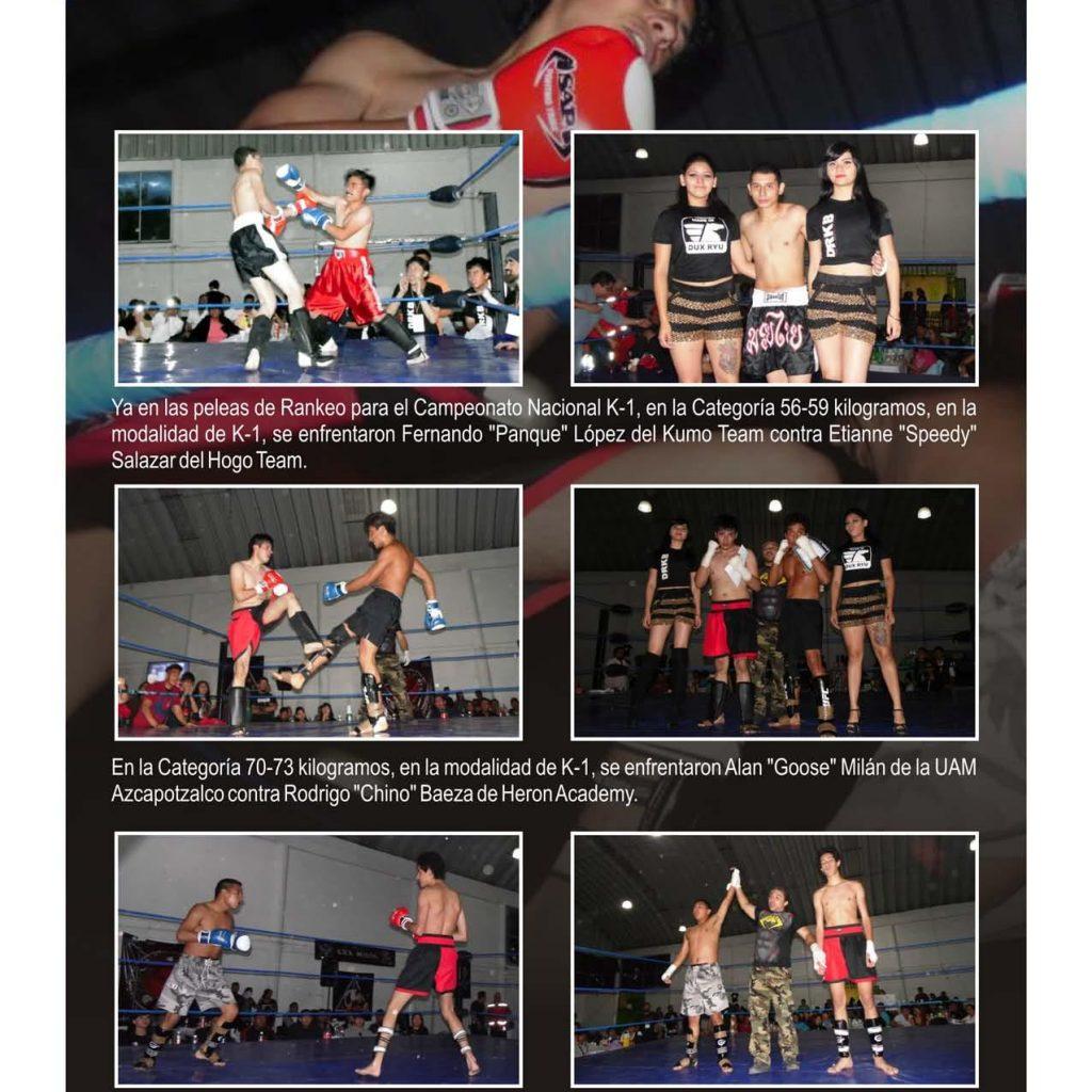 Dux Ryu Magazine 10 Page 015
