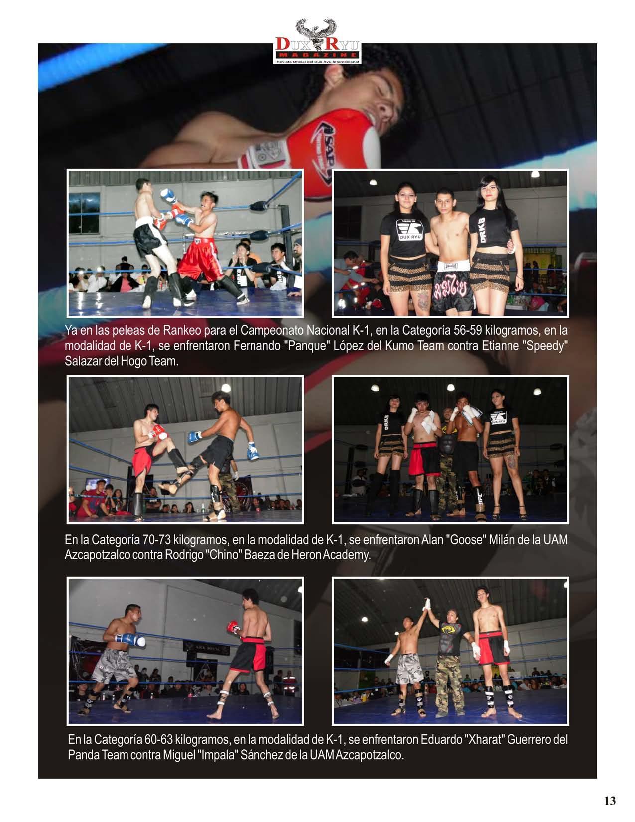 dux-ryu-magazine-10-page-015