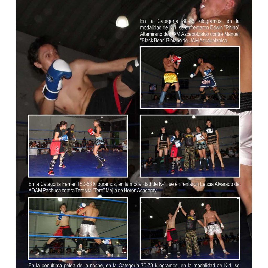 Dux Ryu Magazine 10 Page 016