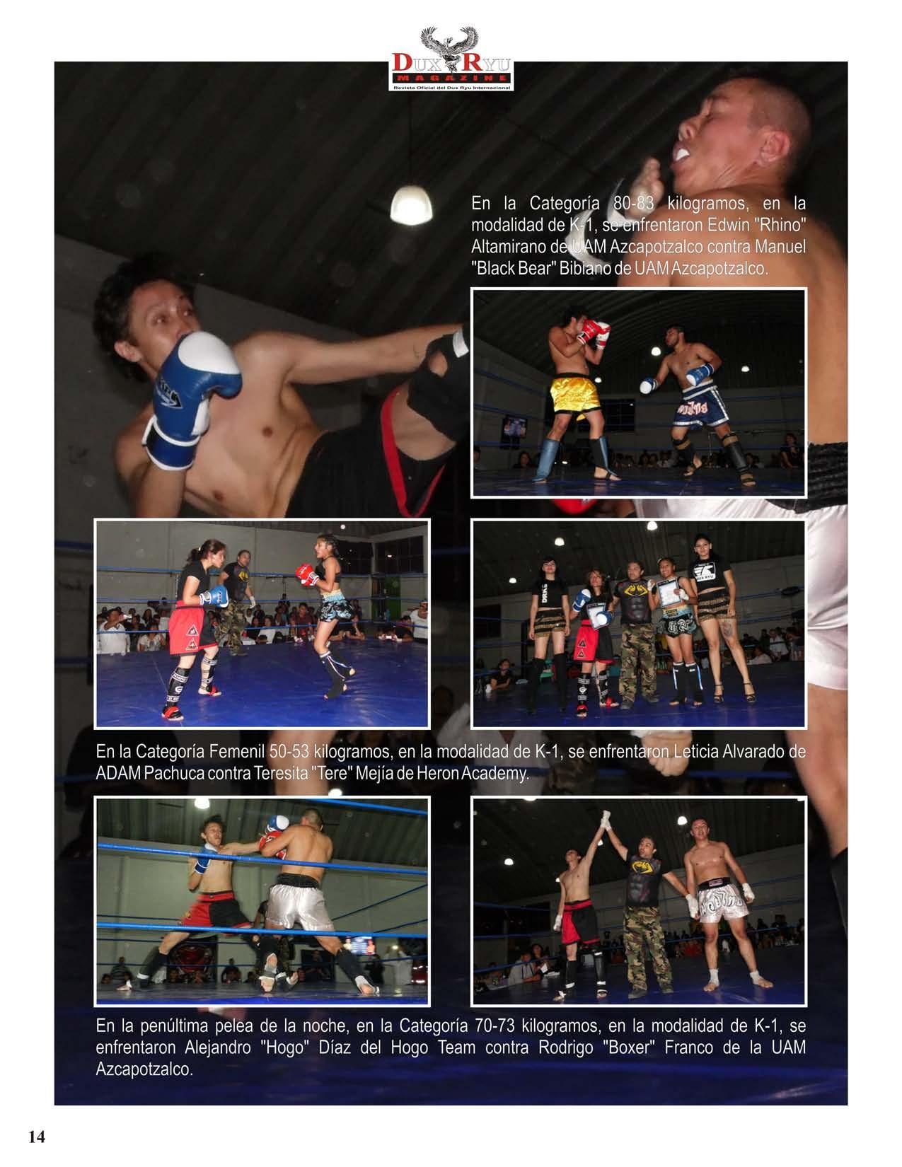 dux-ryu-magazine-10-page-016
