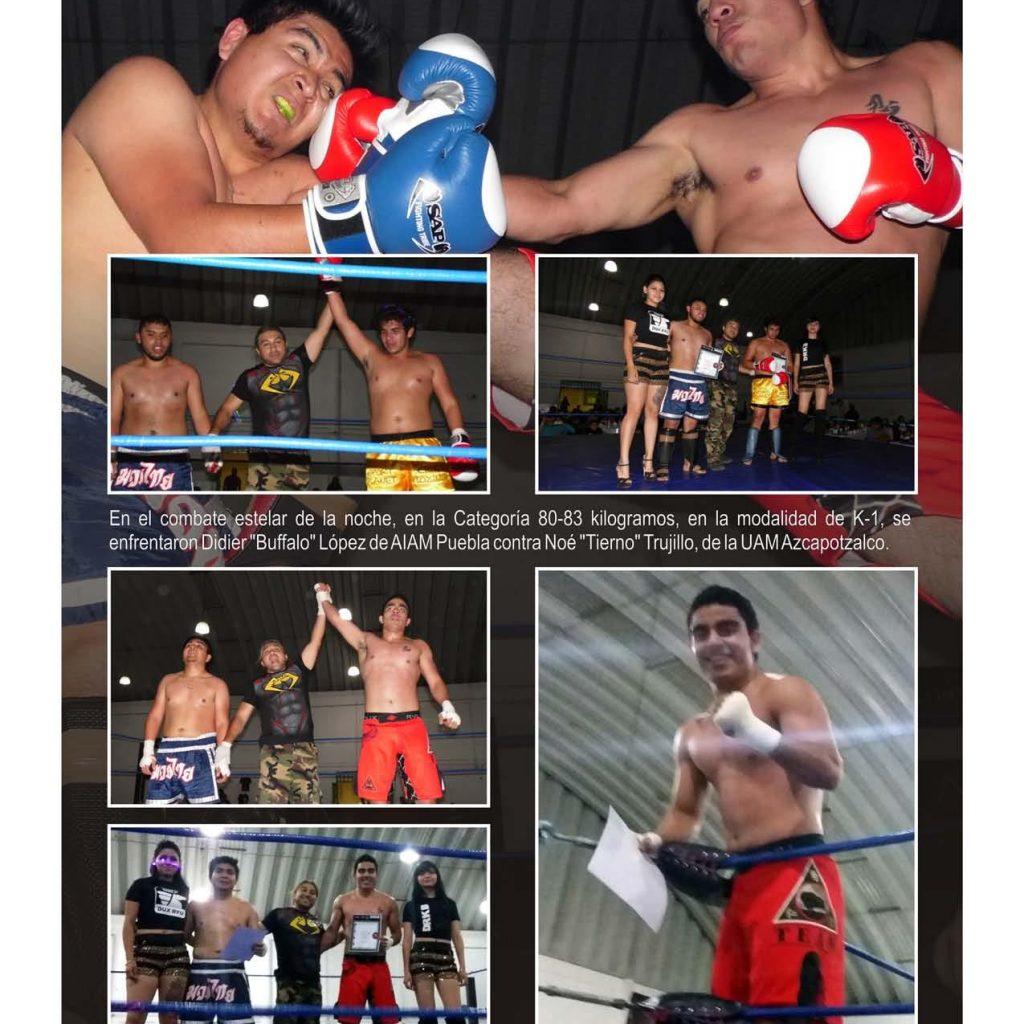 Dux Ryu Magazine 10 Page 017