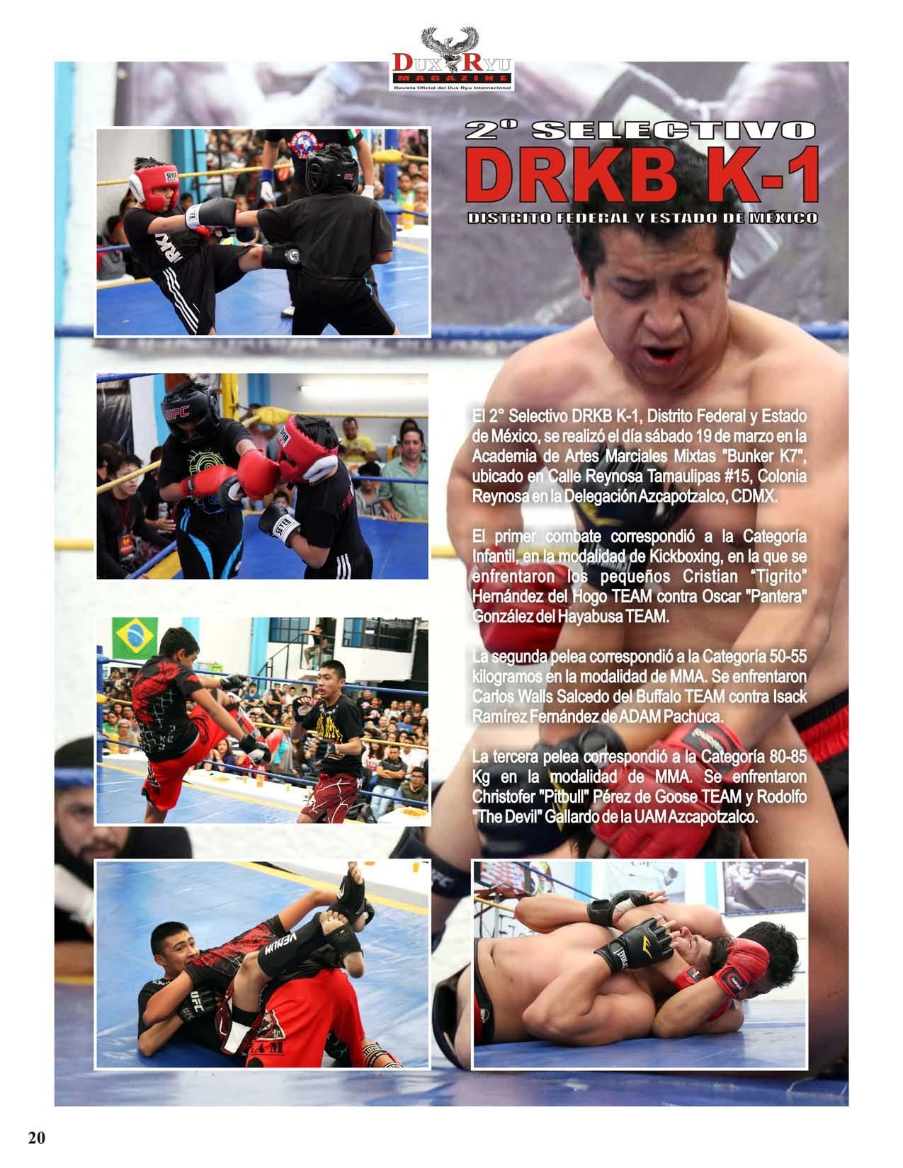 dux-ryu-magazine-10-page-022
