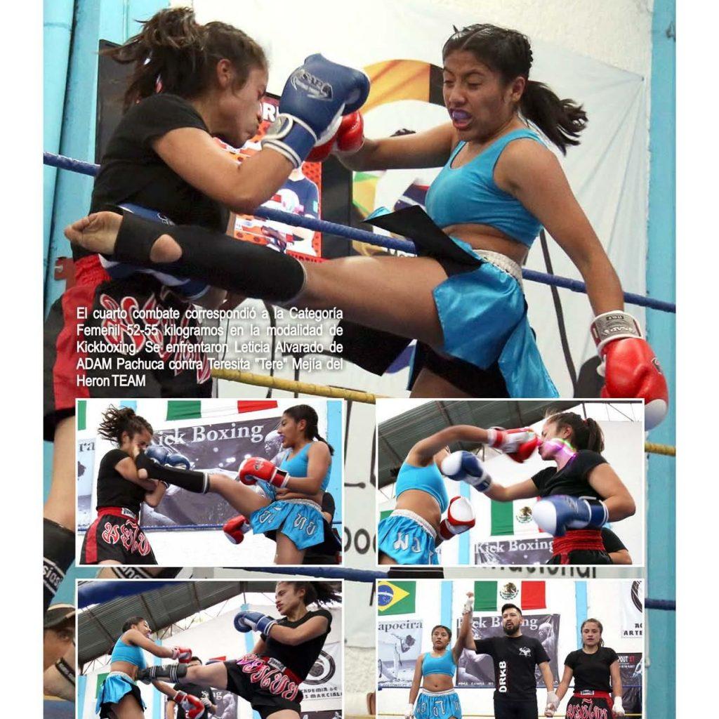 Dux Ryu Magazine 10 Page 023