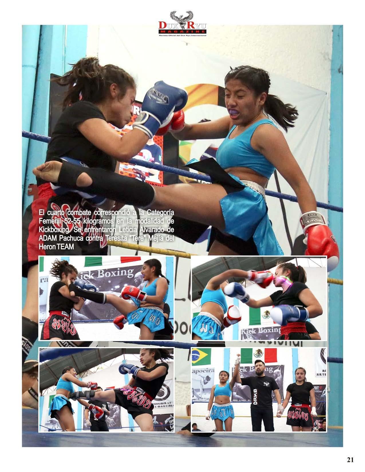 dux-ryu-magazine-10-page-023