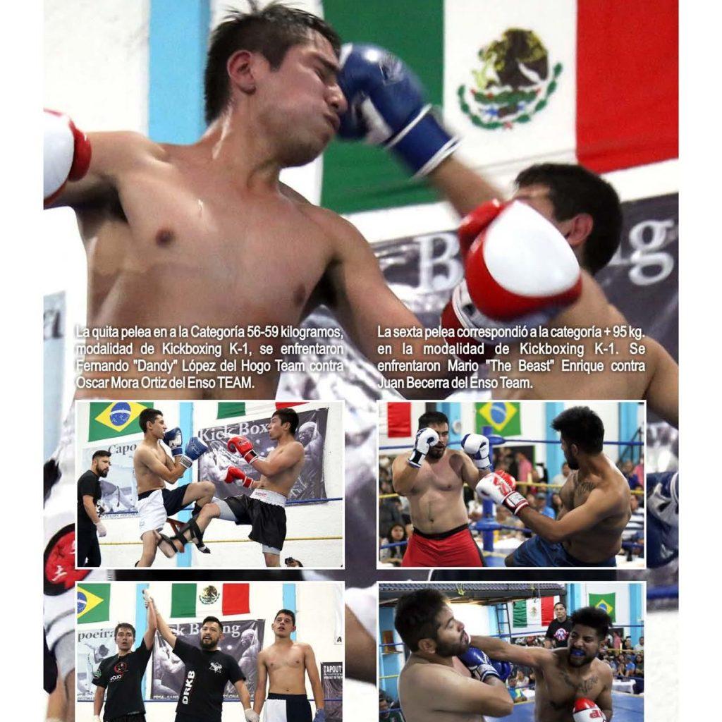 Dux Ryu Magazine 10 Page 024