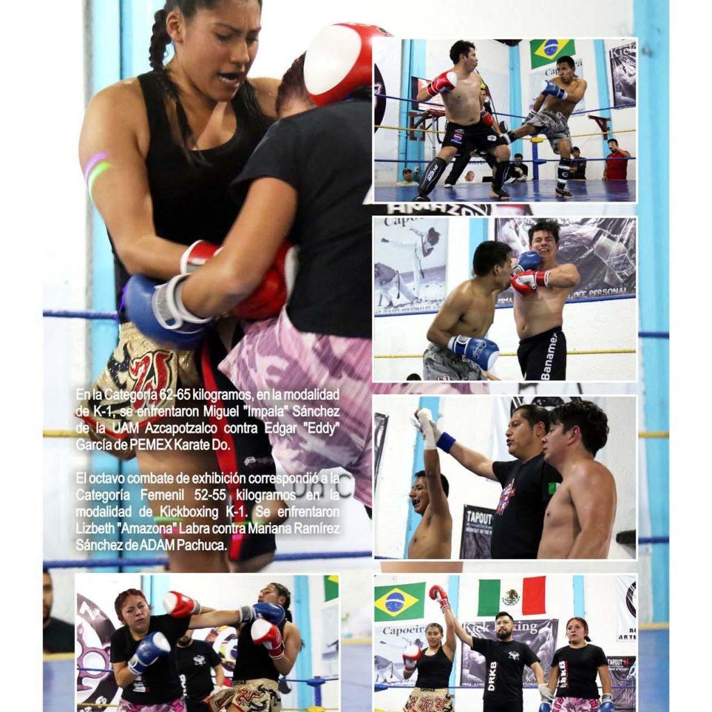 Dux Ryu Magazine 10 Page 025