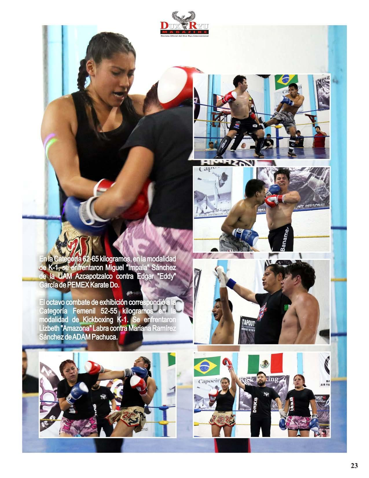 dux-ryu-magazine-10-page-025