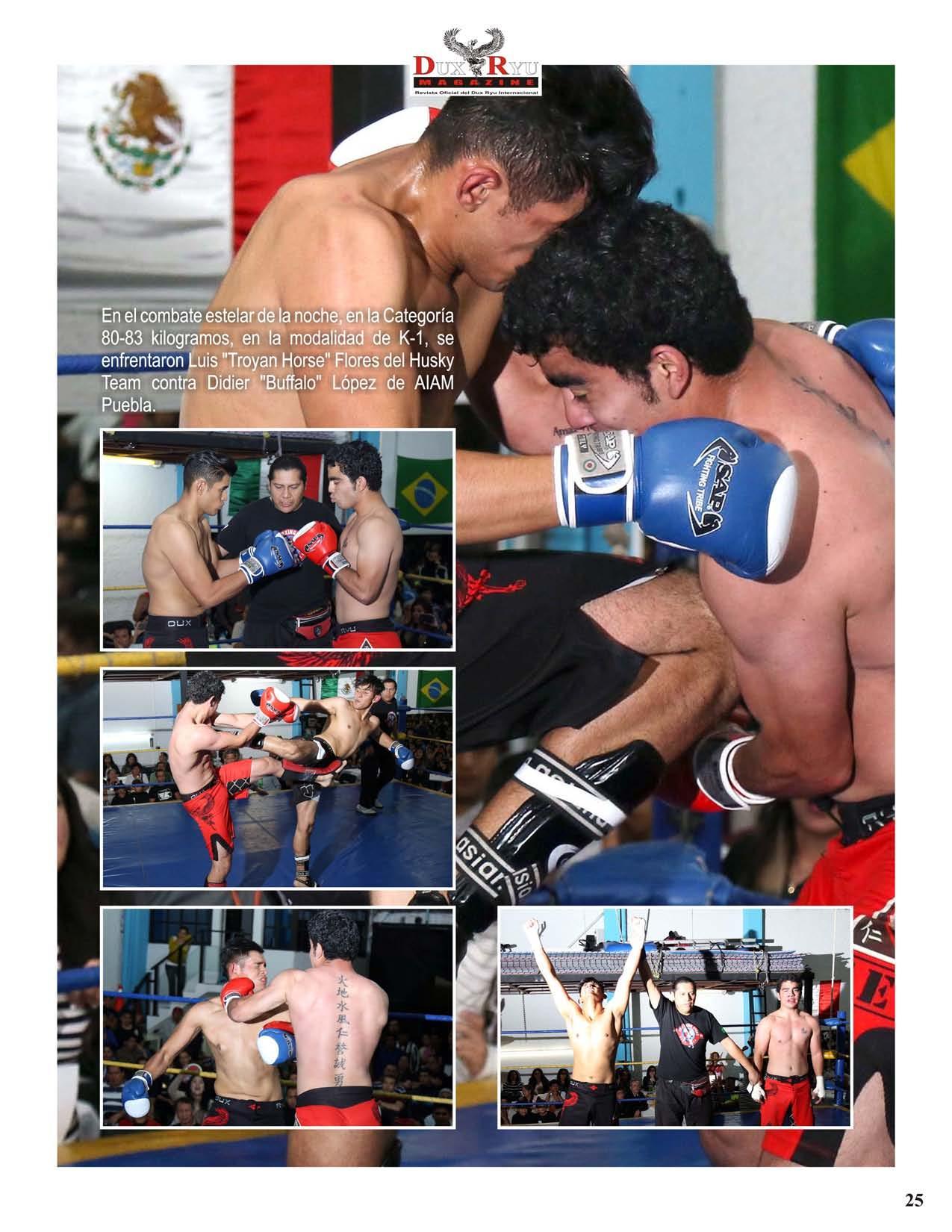 dux-ryu-magazine-10-page-027