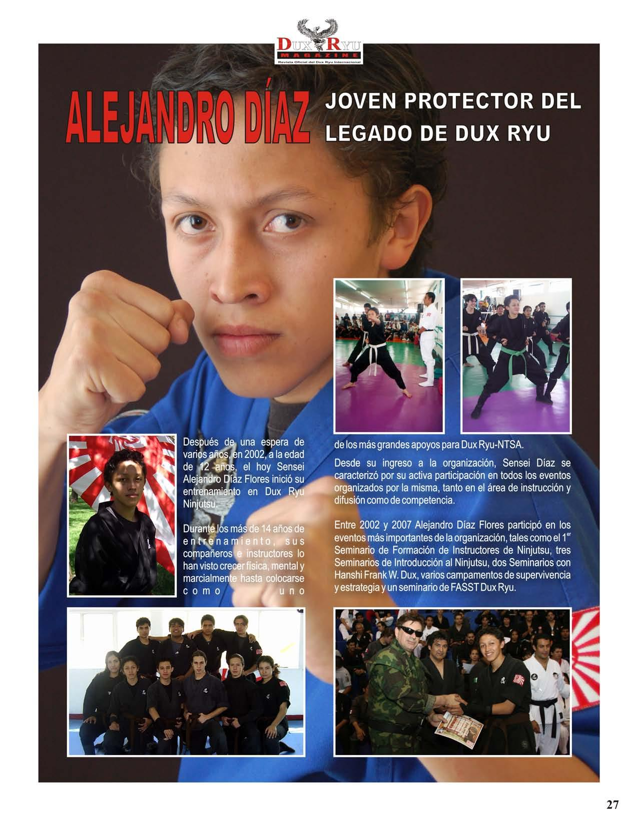 dux-ryu-magazine-10-page-029