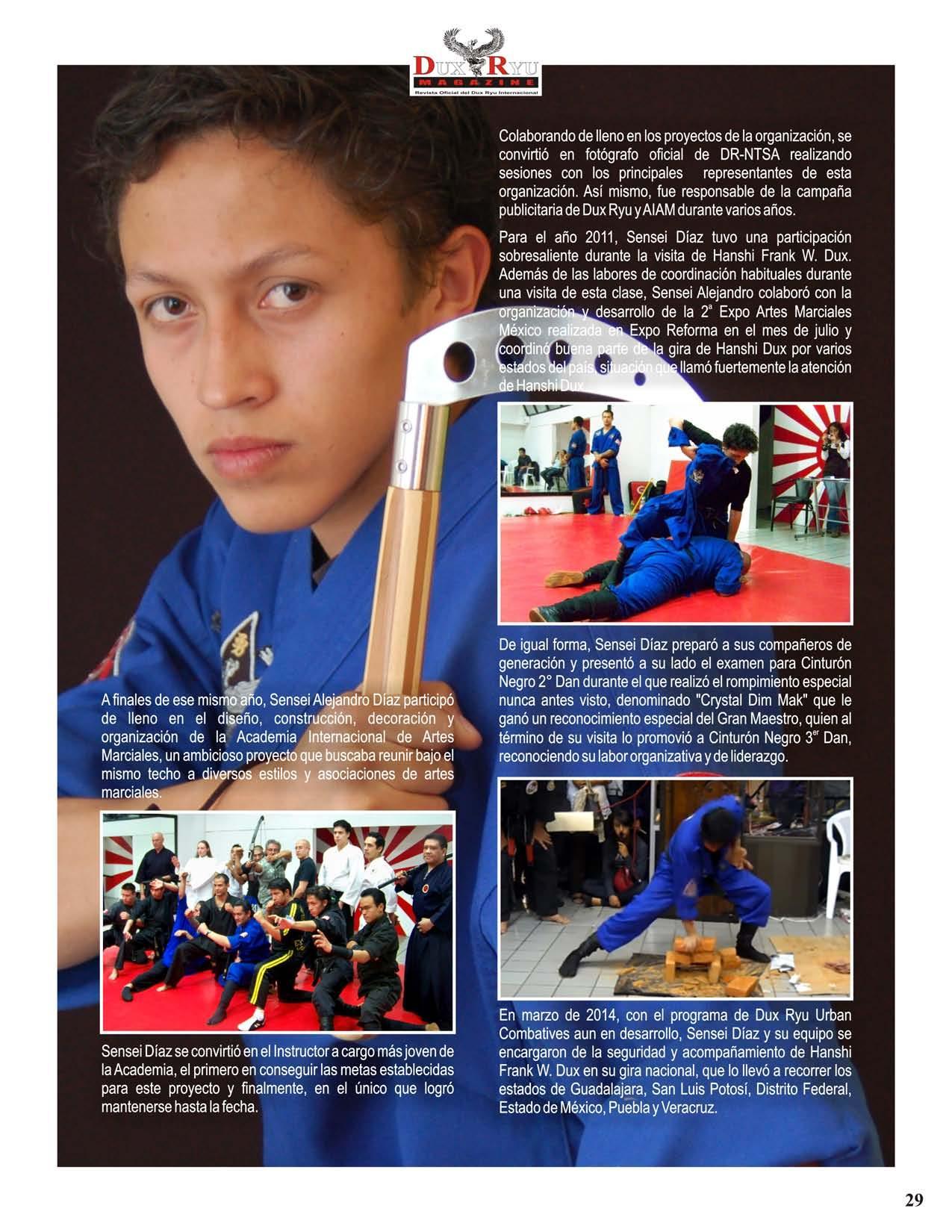 dux-ryu-magazine-10-page-031