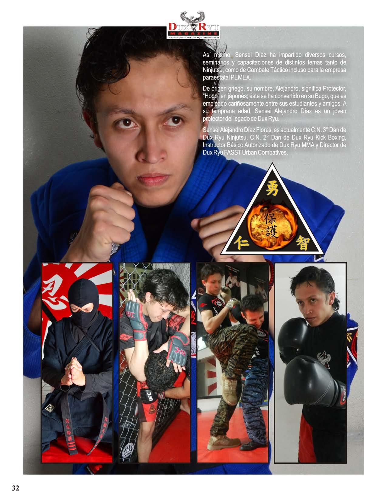 dux-ryu-magazine-10-page-034