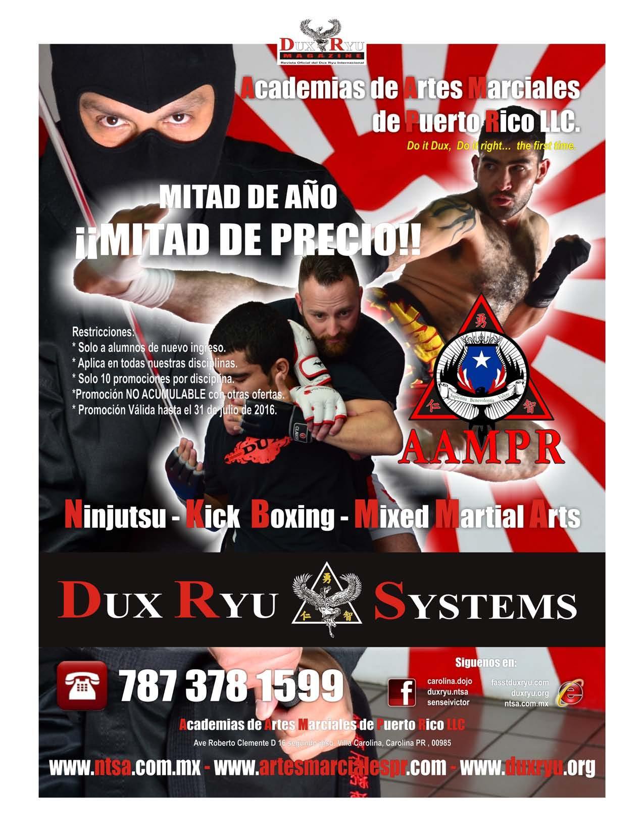 dux-ryu-magazine-10-page-035