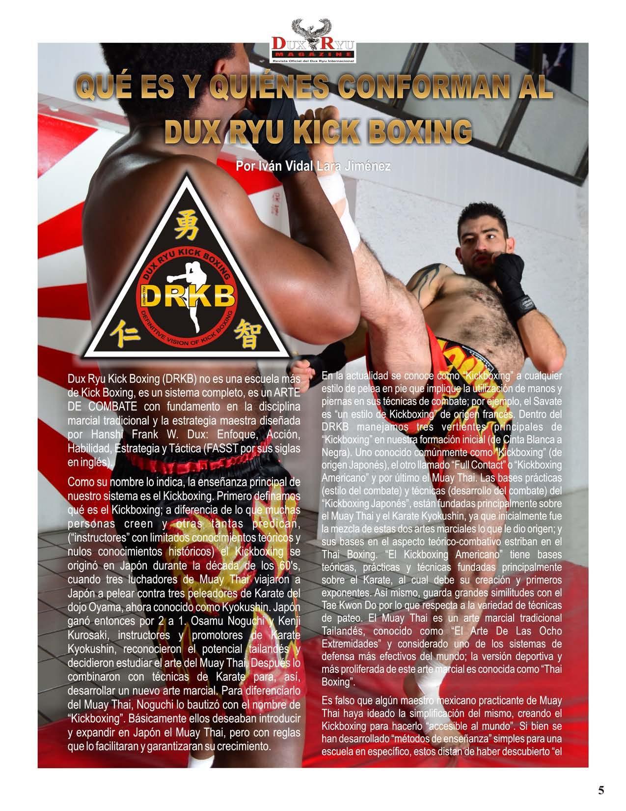 dux-ryu-magazine-3-page-007