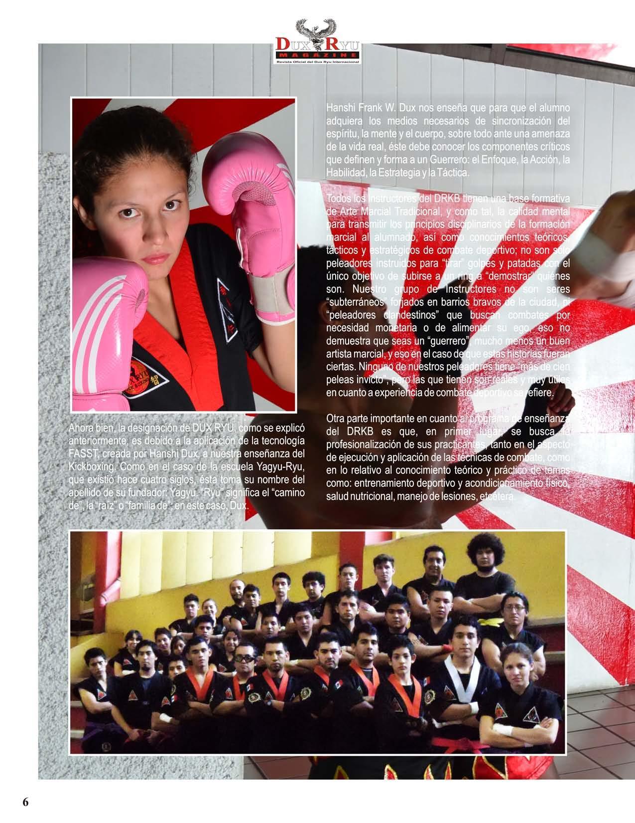 dux-ryu-magazine-3-page-008