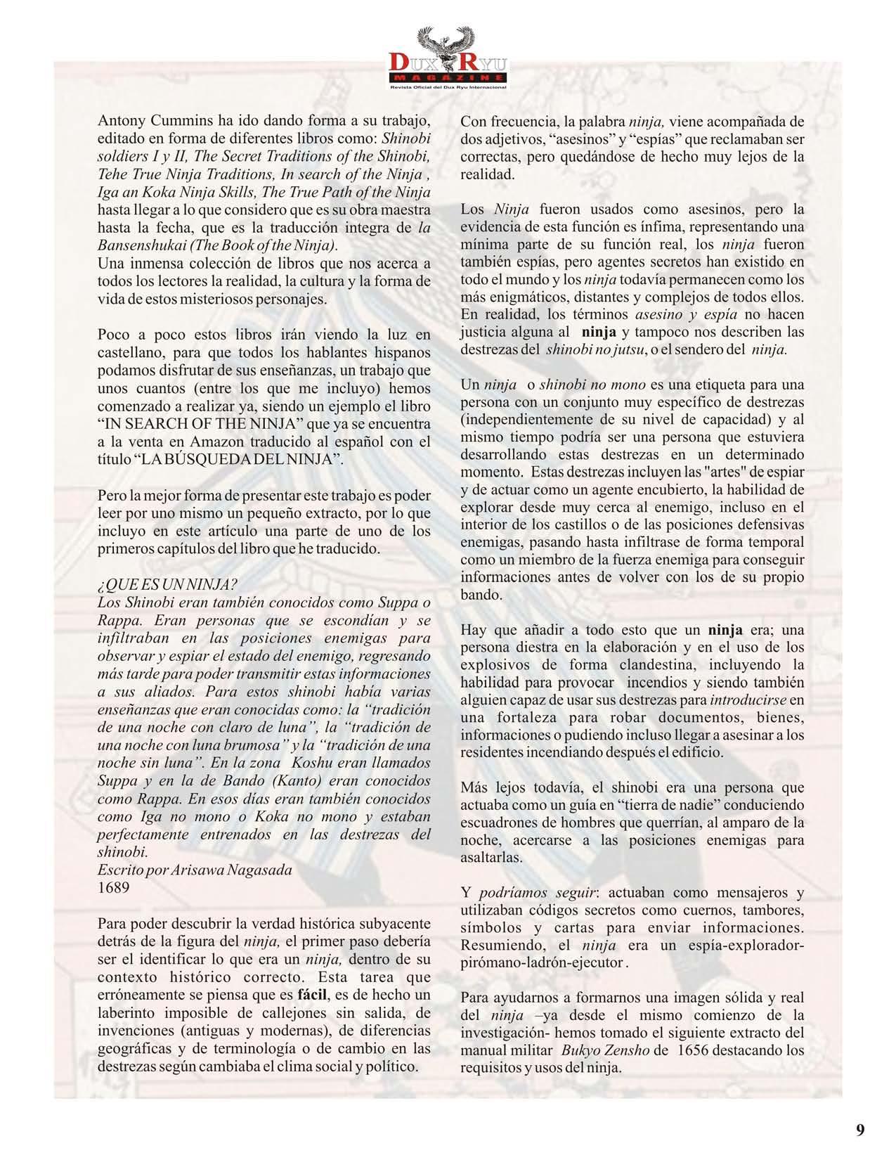 dux-ryu-magazine-3-page-011