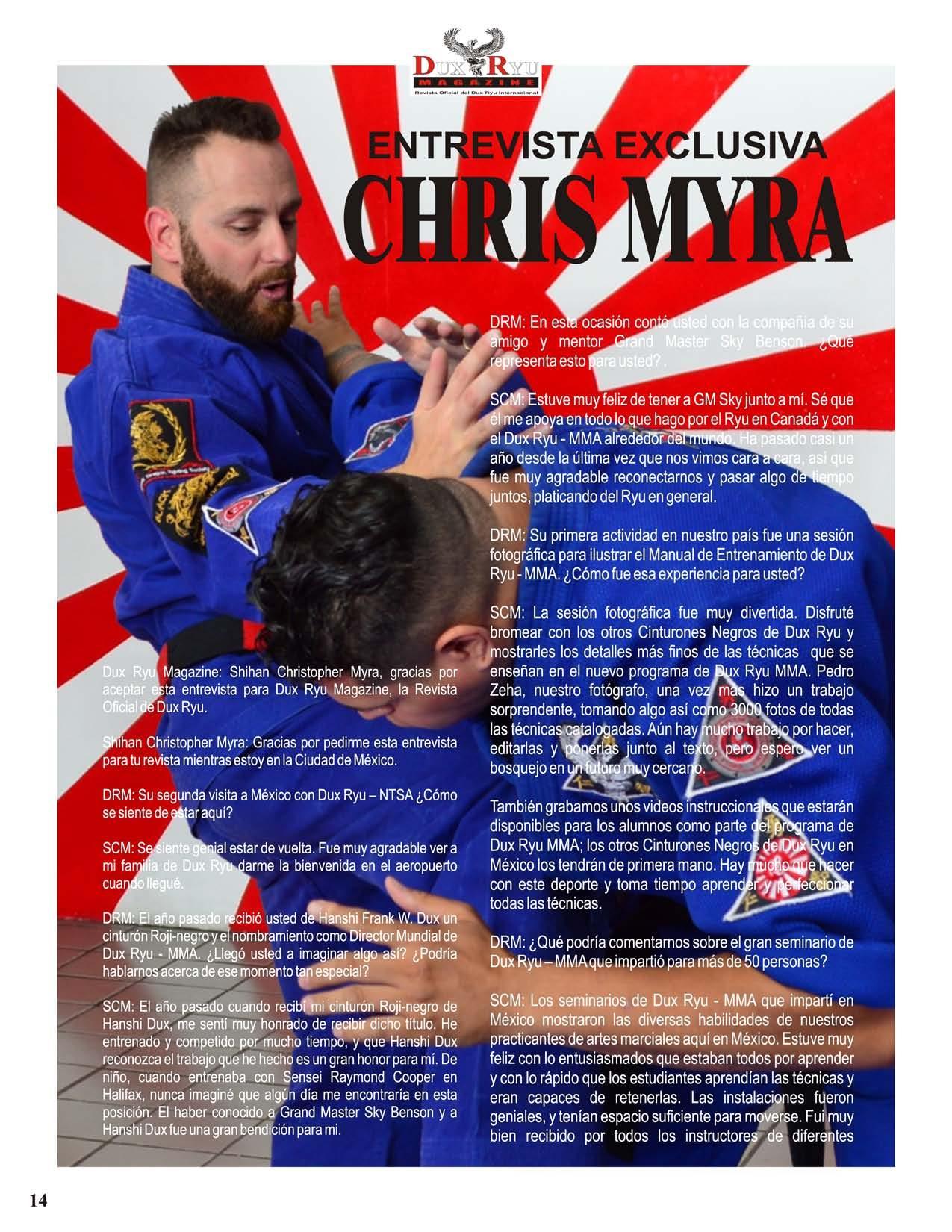 dux-ryu-magazine-3-page-016