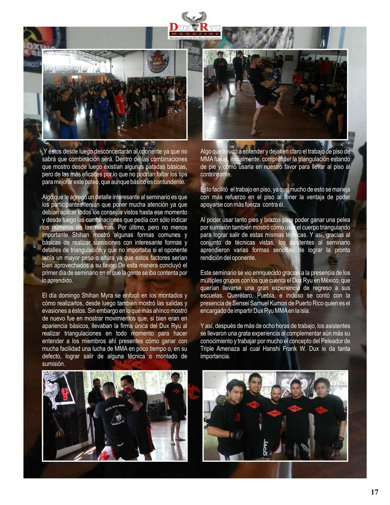 dux-ryu-magazine-3-page-019